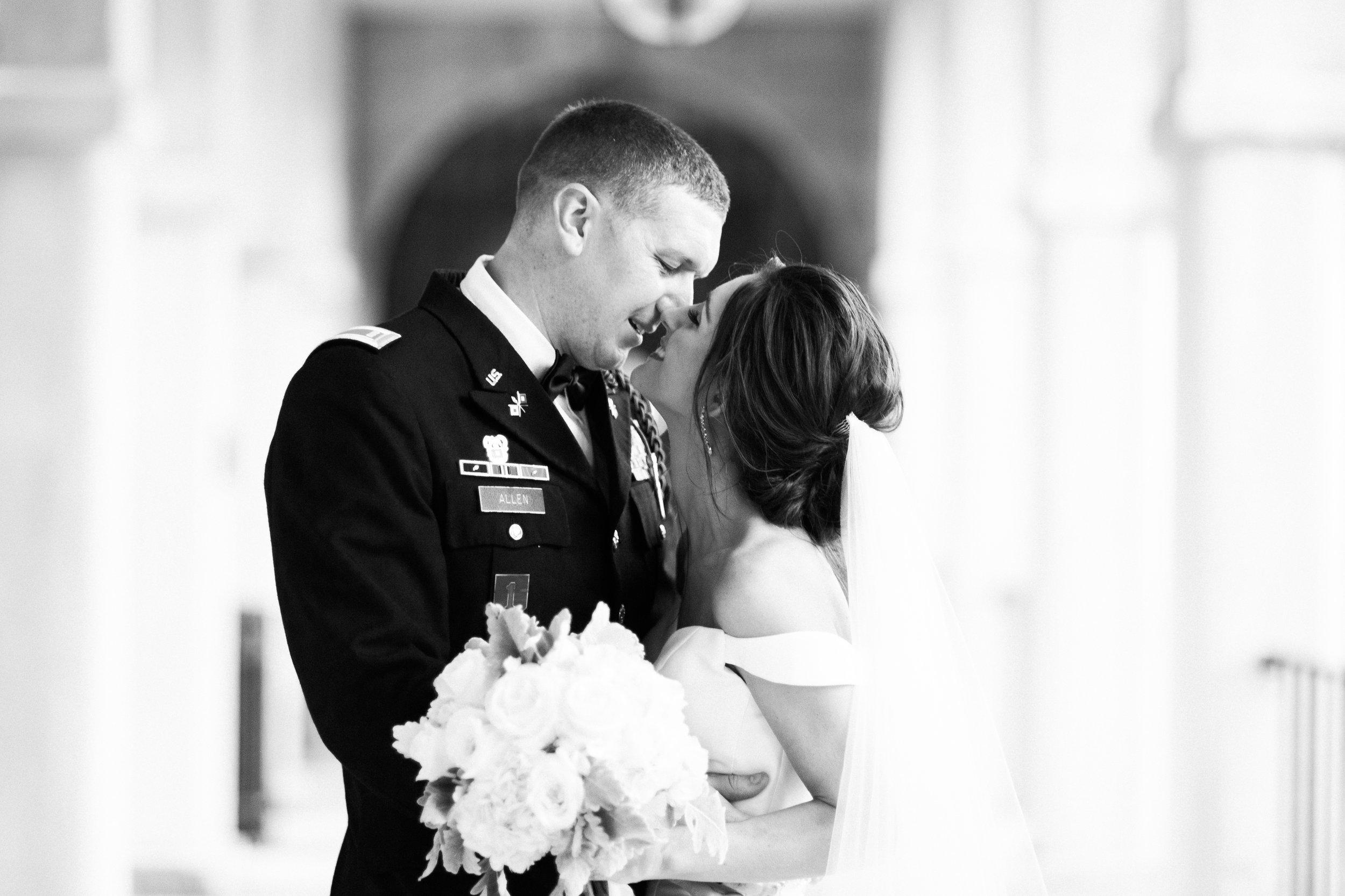 Taylor_TJ_St_Augustine_Treasury_on_the_Plaza_Wedding_Photography__0039_-39.jpg