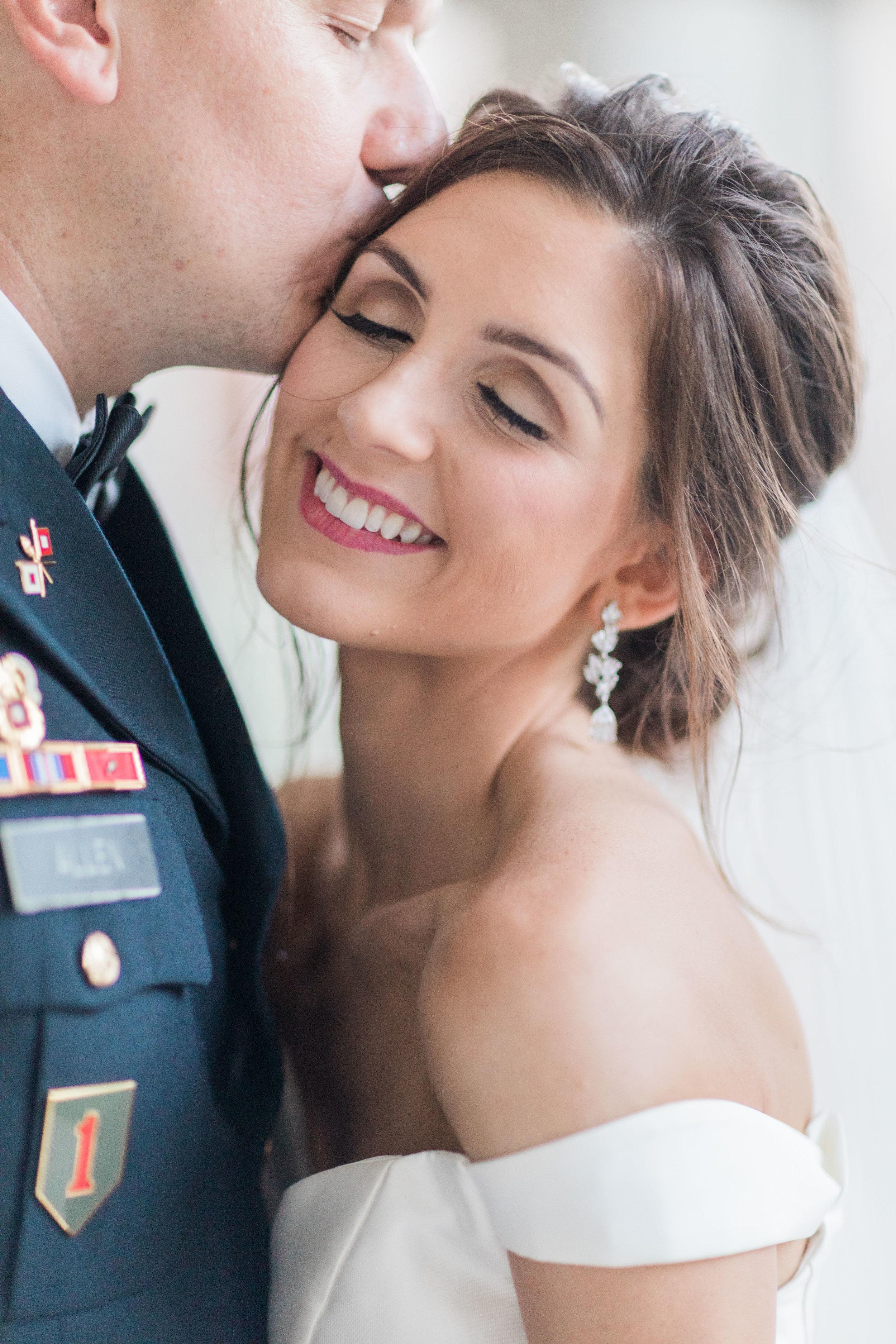 Taylor_TJ_St_Augustine_Treasury_on_the_Plaza_Wedding_Photography__0040_-40.jpg
