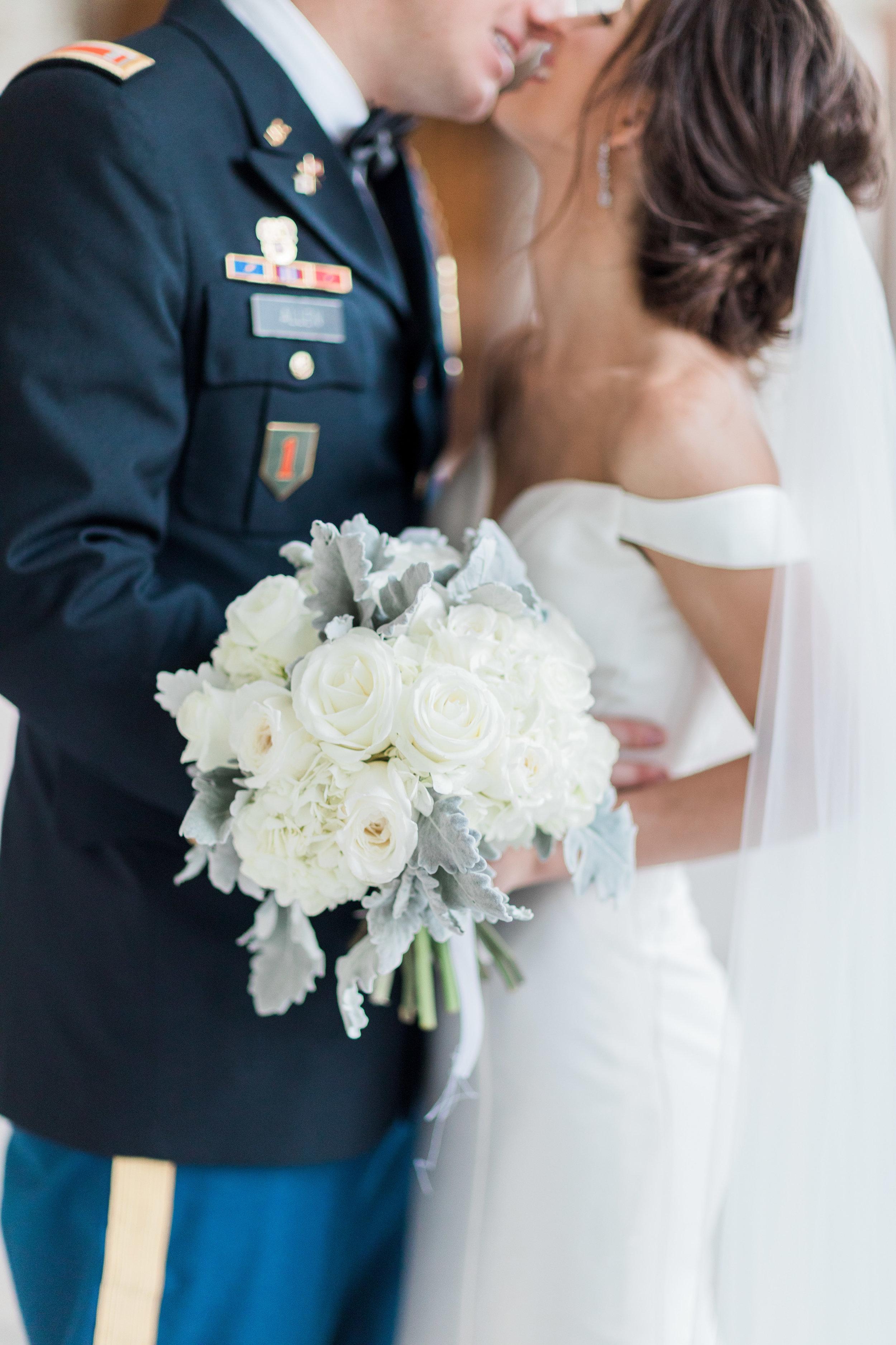 Taylor_TJ_St_Augustine_Treasury_on_the_Plaza_Wedding_Photography__0041_-41.jpg
