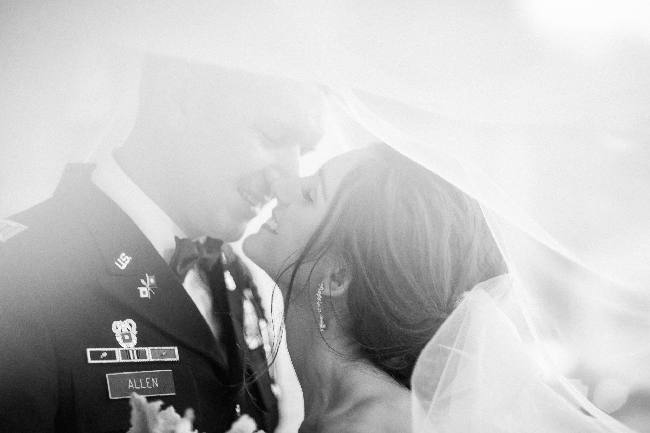 Taylor_TJ_St_Augustine_Treasury_on_the_Plaza_Wedding_Photography__0042_-42.jpg