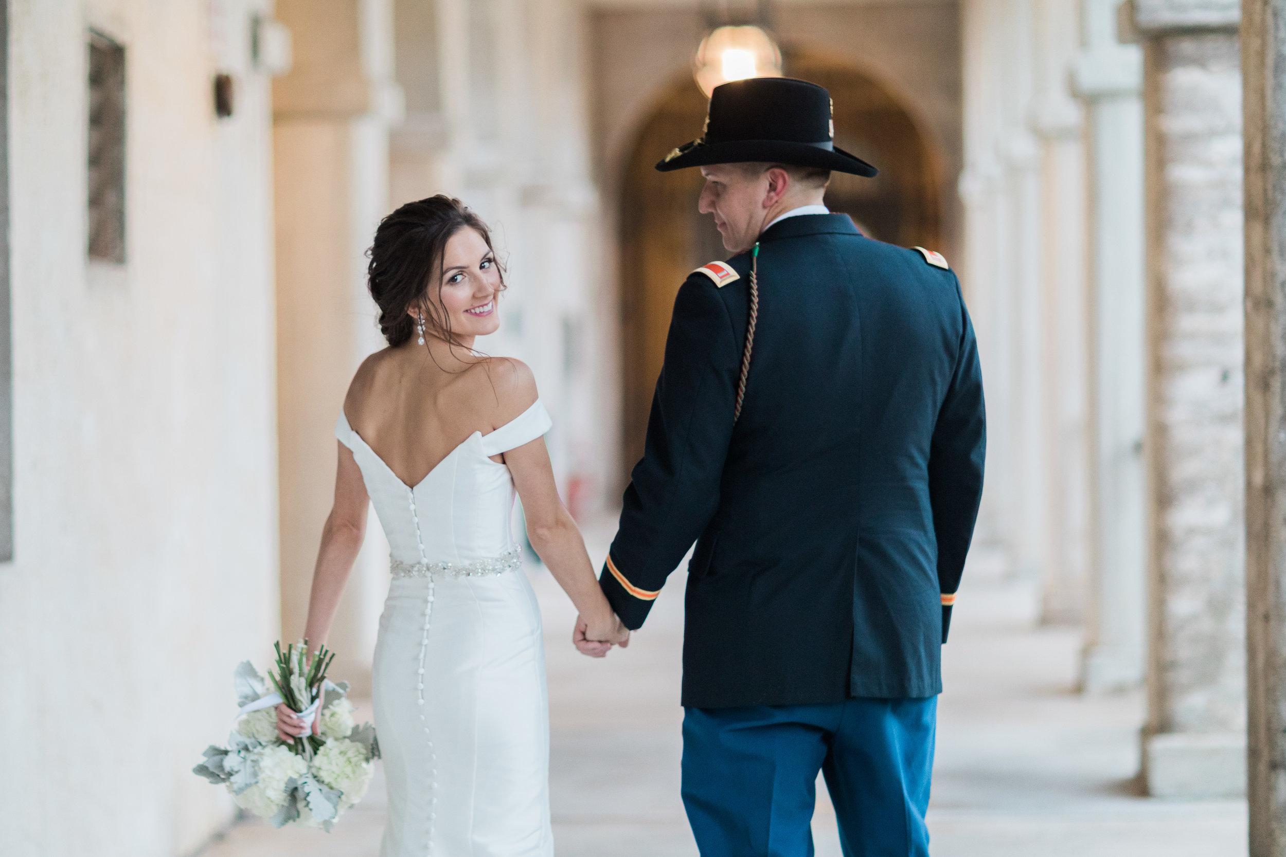 Taylor_TJ_St_Augustine_Treasury_on_the_Plaza_Wedding_Photography__0043_-43.jpg