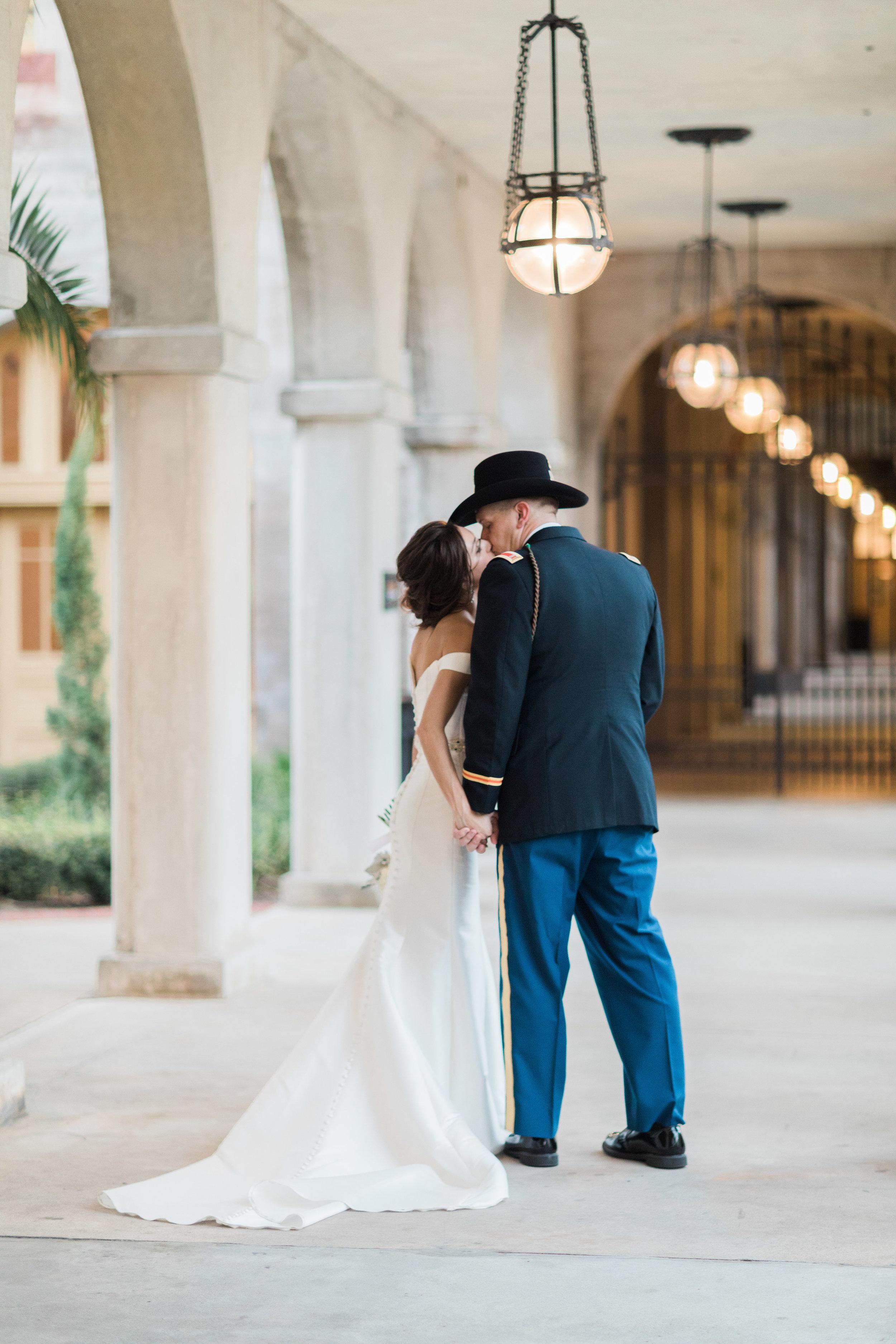 Taylor_TJ_St_Augustine_Treasury_on_the_Plaza_Wedding_Photography__0044_-44.jpg