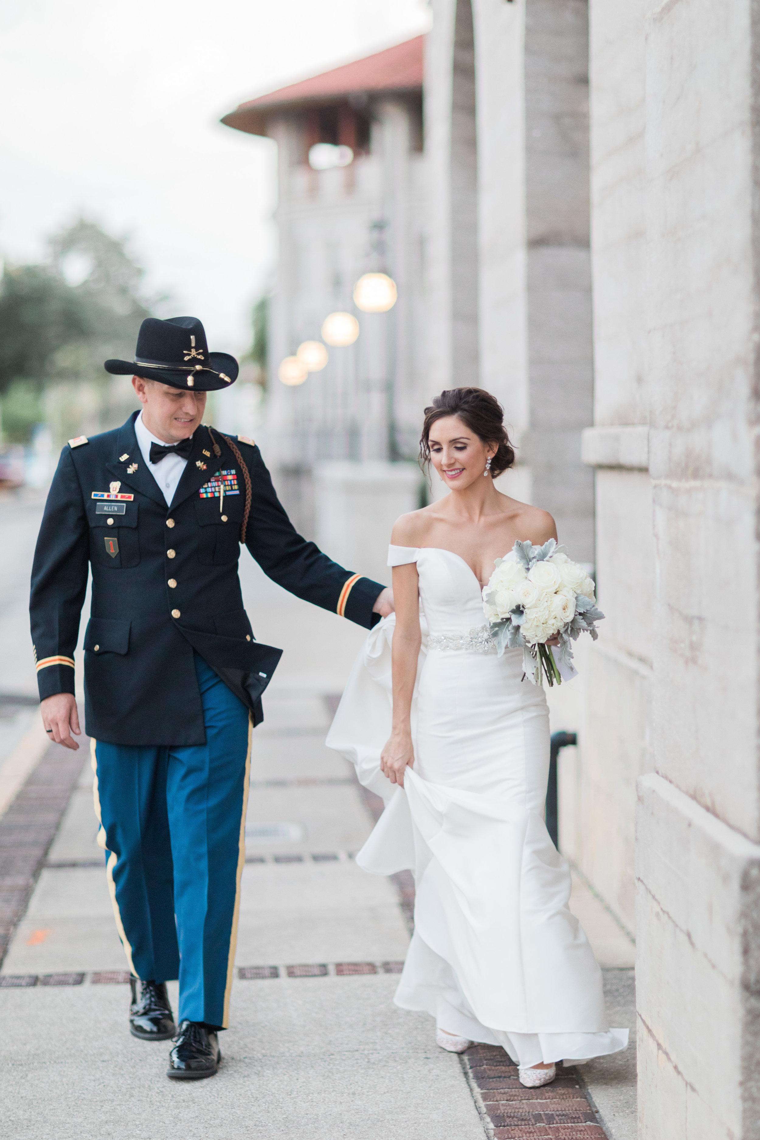 Taylor_TJ_St_Augustine_Treasury_on_the_Plaza_Wedding_Photography__0045_-45.jpg