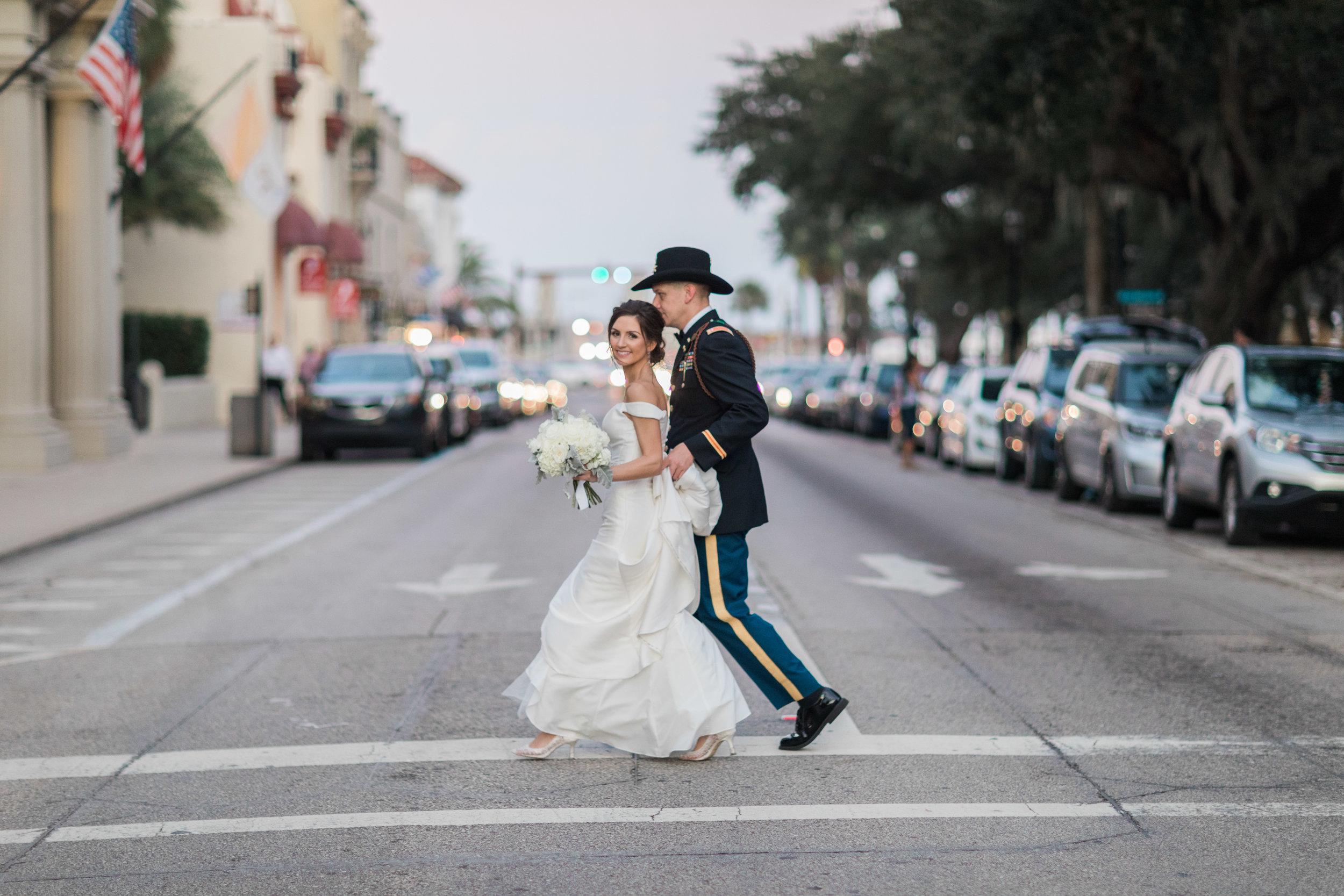 Taylor_TJ_St_Augustine_Treasury_on_the_Plaza_Wedding_Photography__0046_-46.jpg