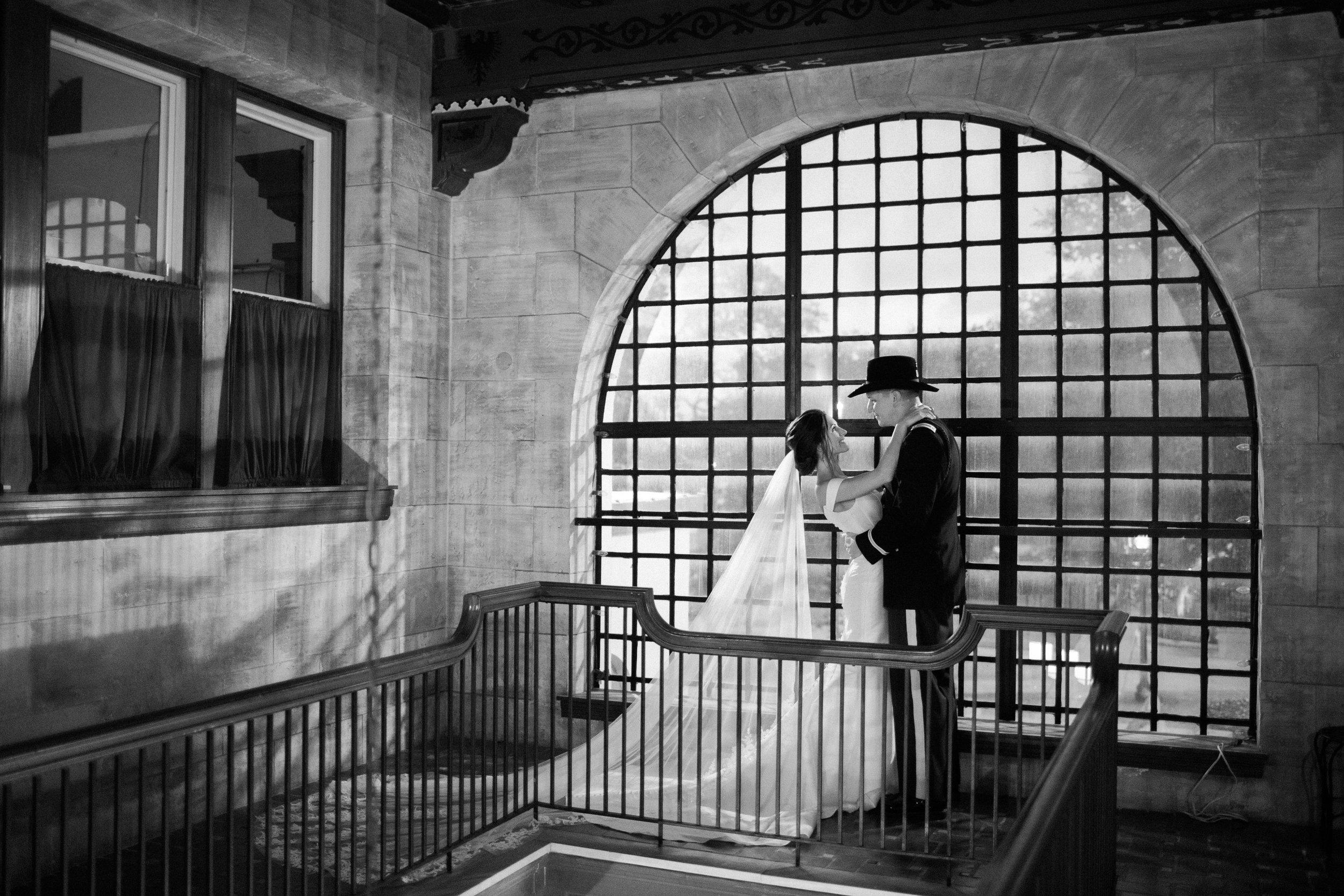 Taylor_TJ_St_Augustine_Treasury_on_the_Plaza_Wedding_Photography__0047_-47.jpg
