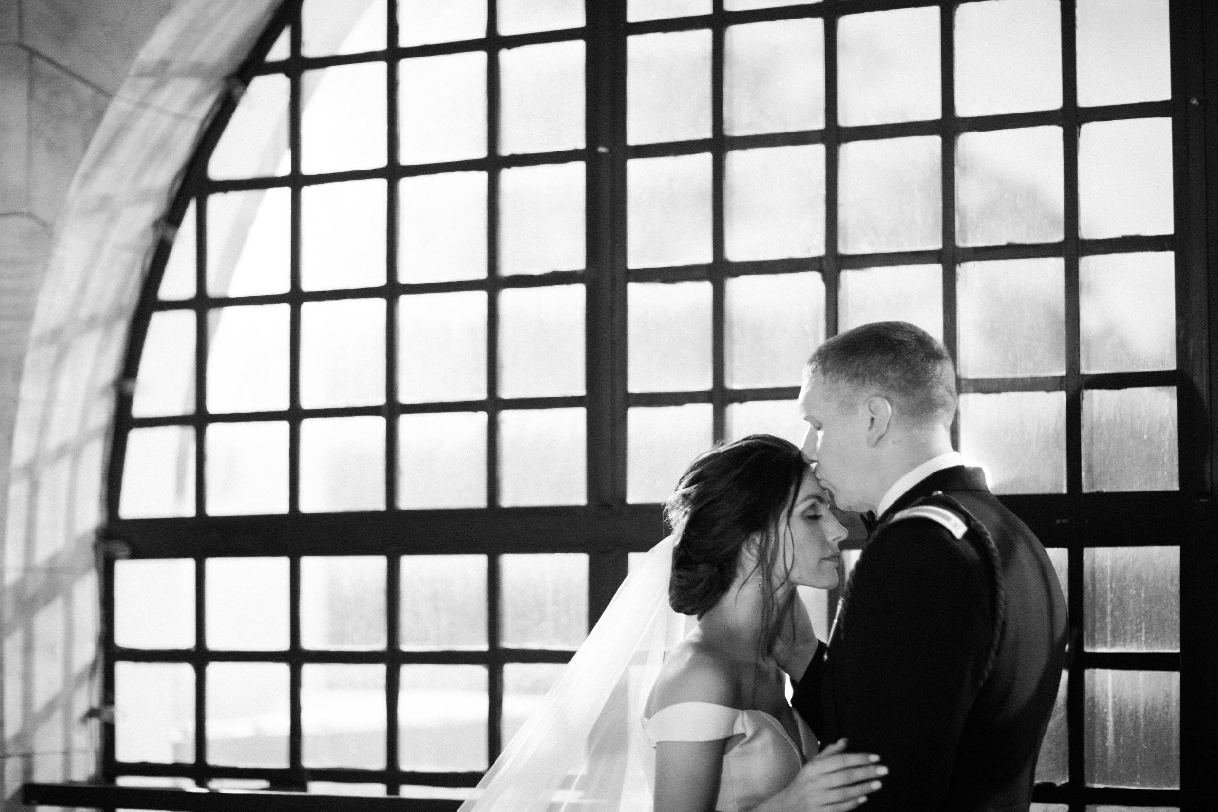 Taylor_TJ_St_Augustine_Treasury_on_the_Plaza_Wedding_Photography__0048_-48.jpg