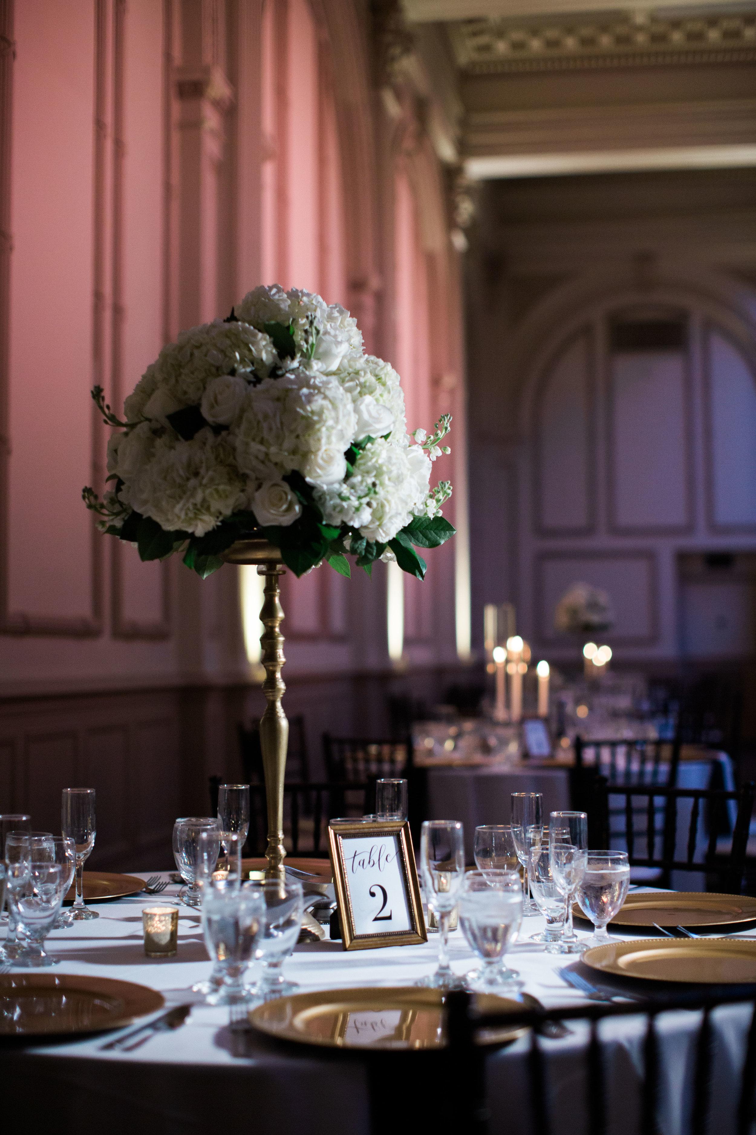 Taylor_TJ_St_Augustine_Treasury_on_the_Plaza_Wedding_Photography__0050_-50.jpg