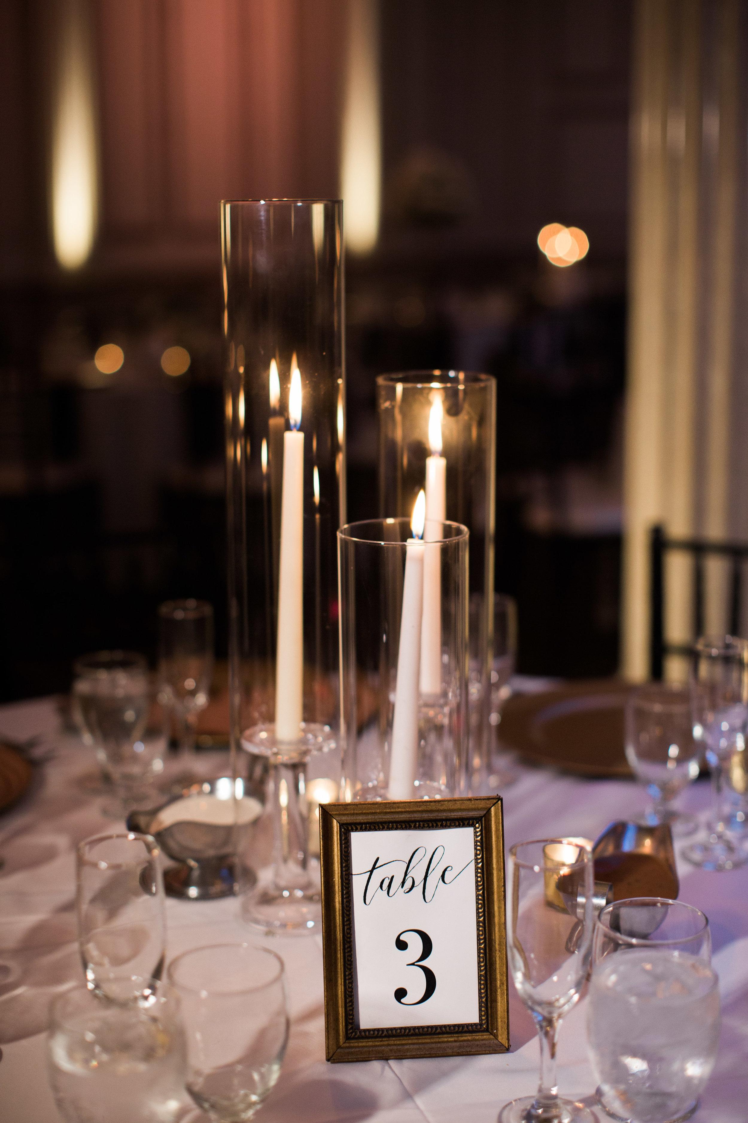 Taylor_TJ_St_Augustine_Treasury_on_the_Plaza_Wedding_Photography__0051_-51.jpg