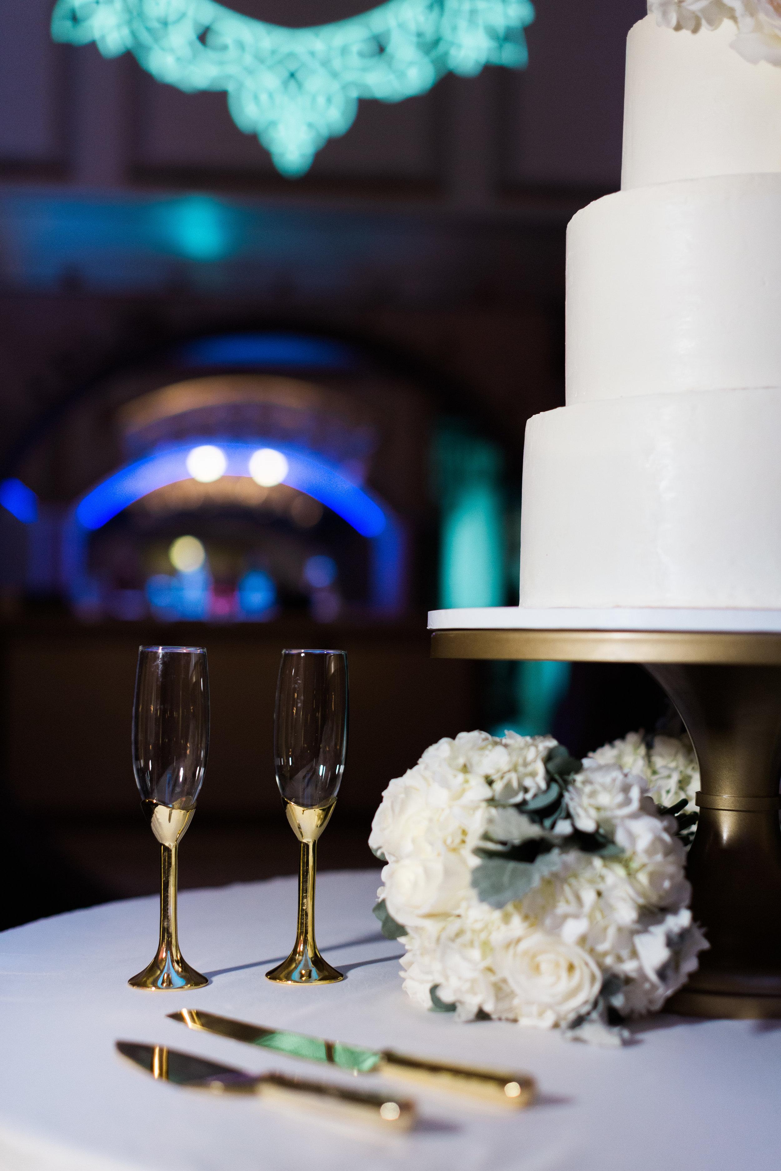 Taylor_TJ_St_Augustine_Treasury_on_the_Plaza_Wedding_Photography__0052_-52.jpg