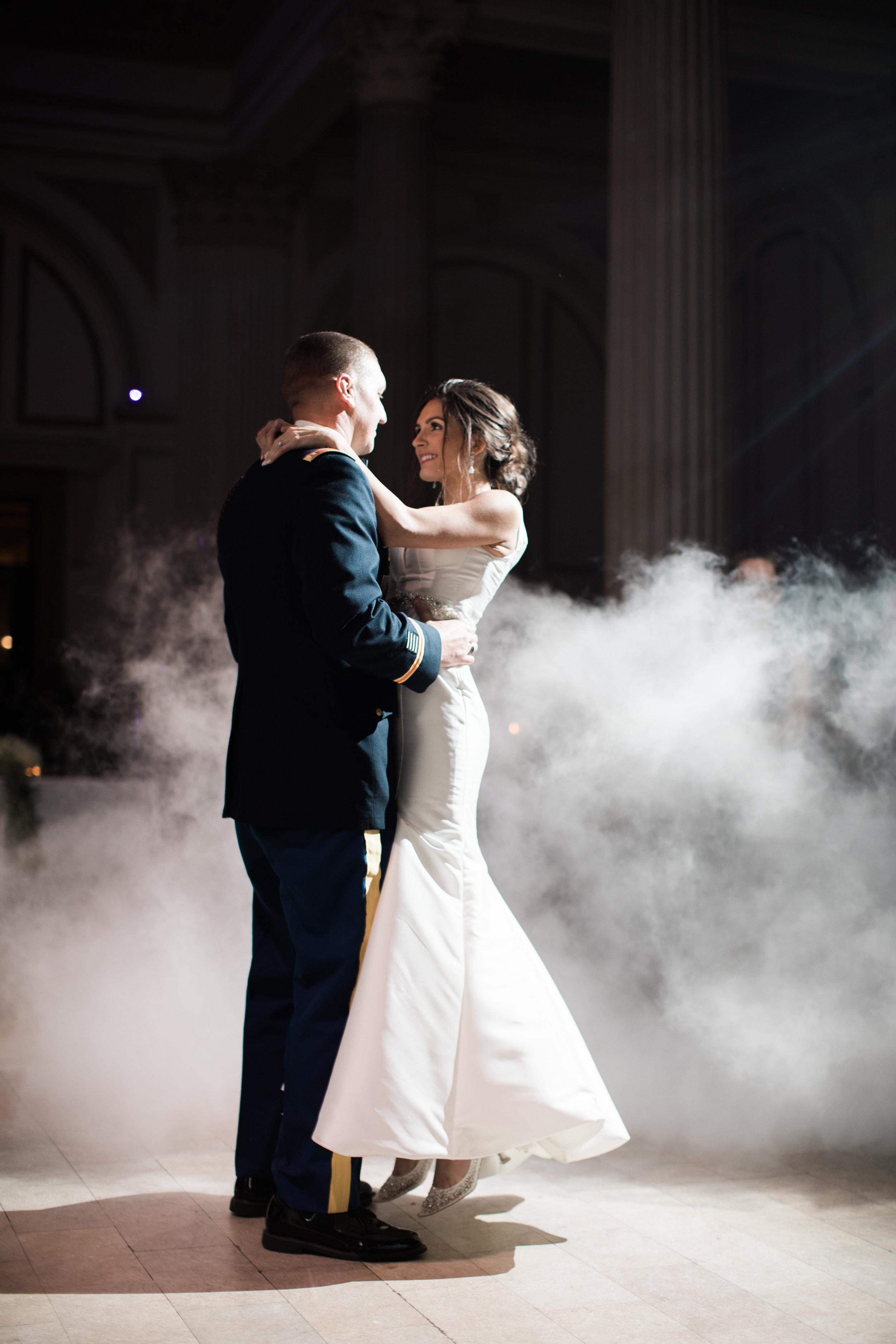 Taylor_TJ_St_Augustine_Treasury_on_the_Plaza_Wedding_Photography__0054_-54.jpg