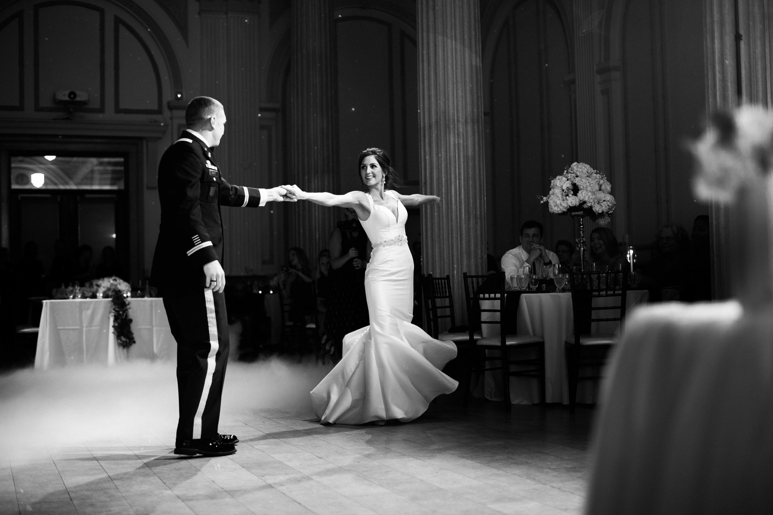 Taylor_TJ_St_Augustine_Treasury_on_the_Plaza_Wedding_Photography__0055_-55.jpg