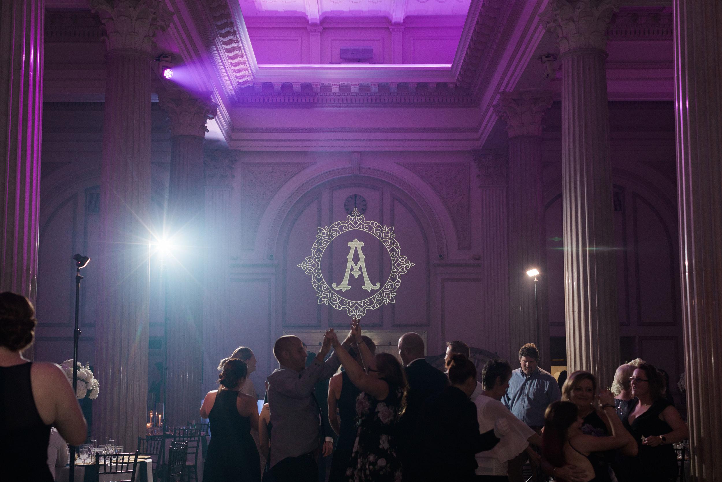 Taylor_TJ_St_Augustine_Treasury_on_the_Plaza_Wedding_Photography__0056_-56.jpg