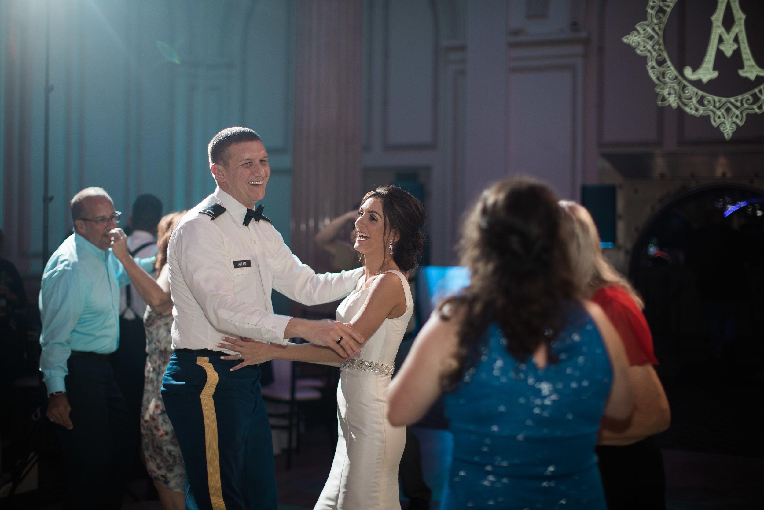 Taylor_TJ_St_Augustine_Treasury_on_the_Plaza_Wedding_Photography__0058_-58.jpg