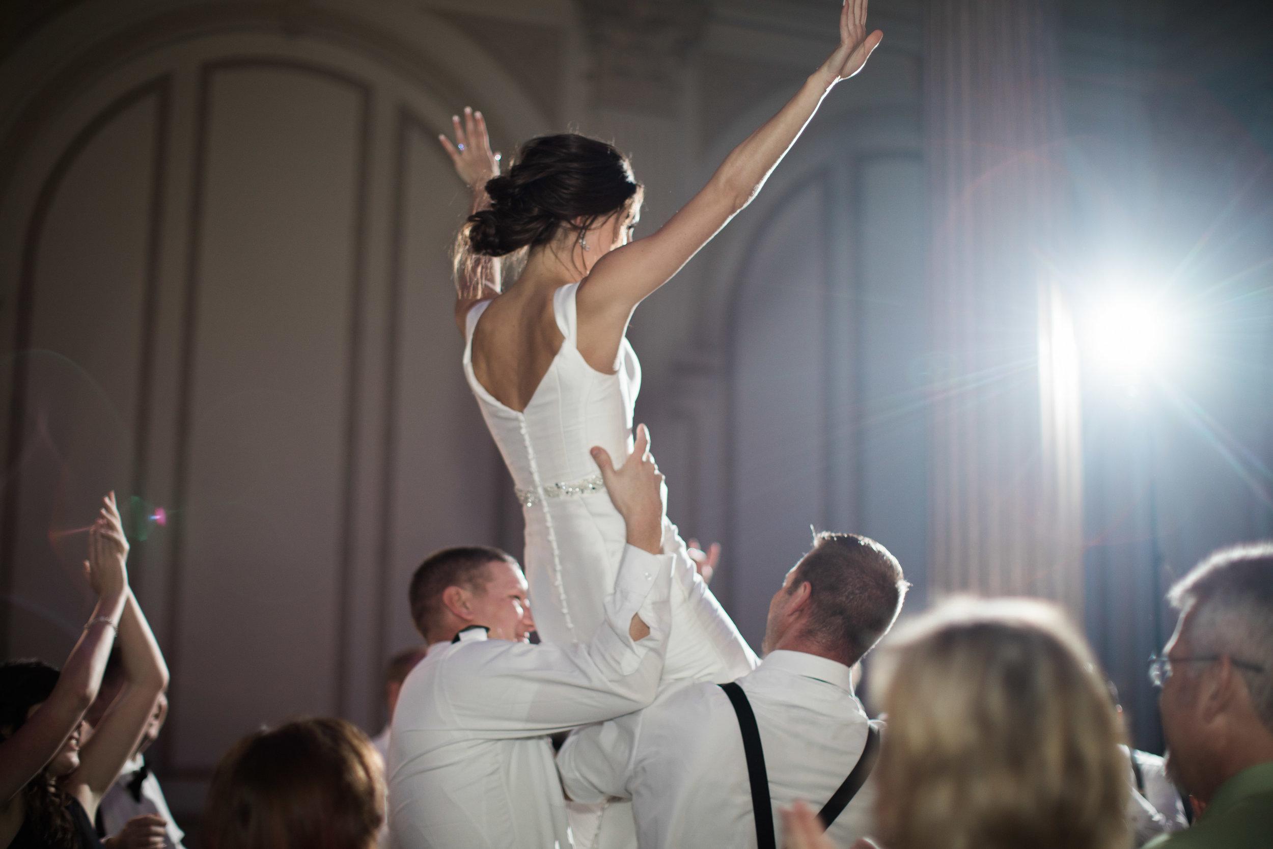 Taylor_TJ_St_Augustine_Treasury_on_the_Plaza_Wedding_Photography__0061_-61.jpg