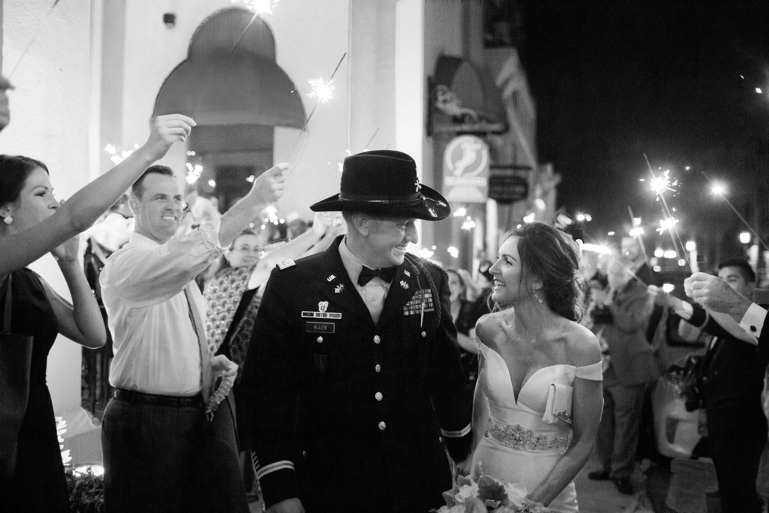 Taylor_TJ_St_Augustine_Treasury_on_the_Plaza_Wedding_Photography__0062_-62.jpg