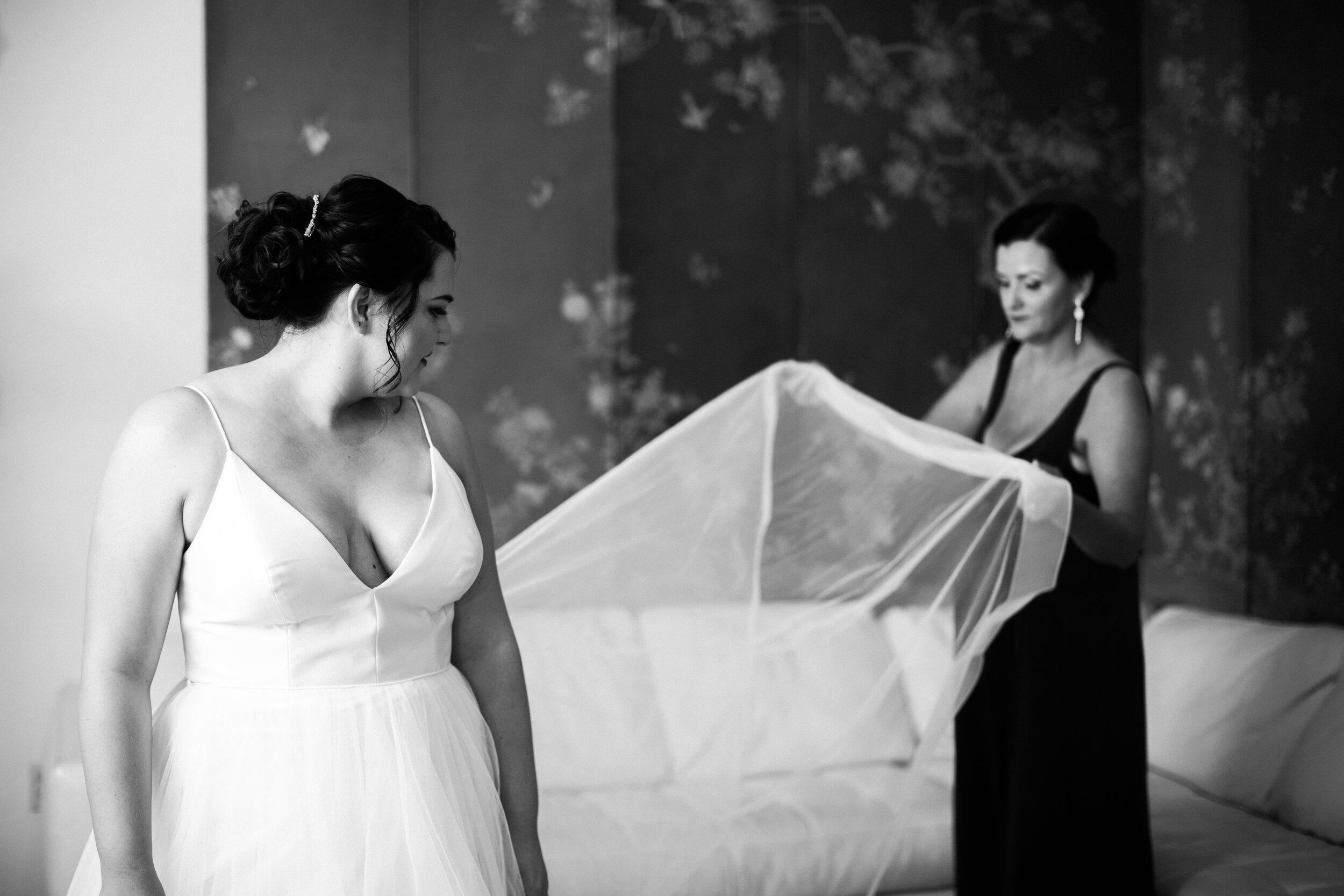 St_Augustine_Wedding_Photography_Treasury_on_the_Plaza_Wedding__0006_.jpg