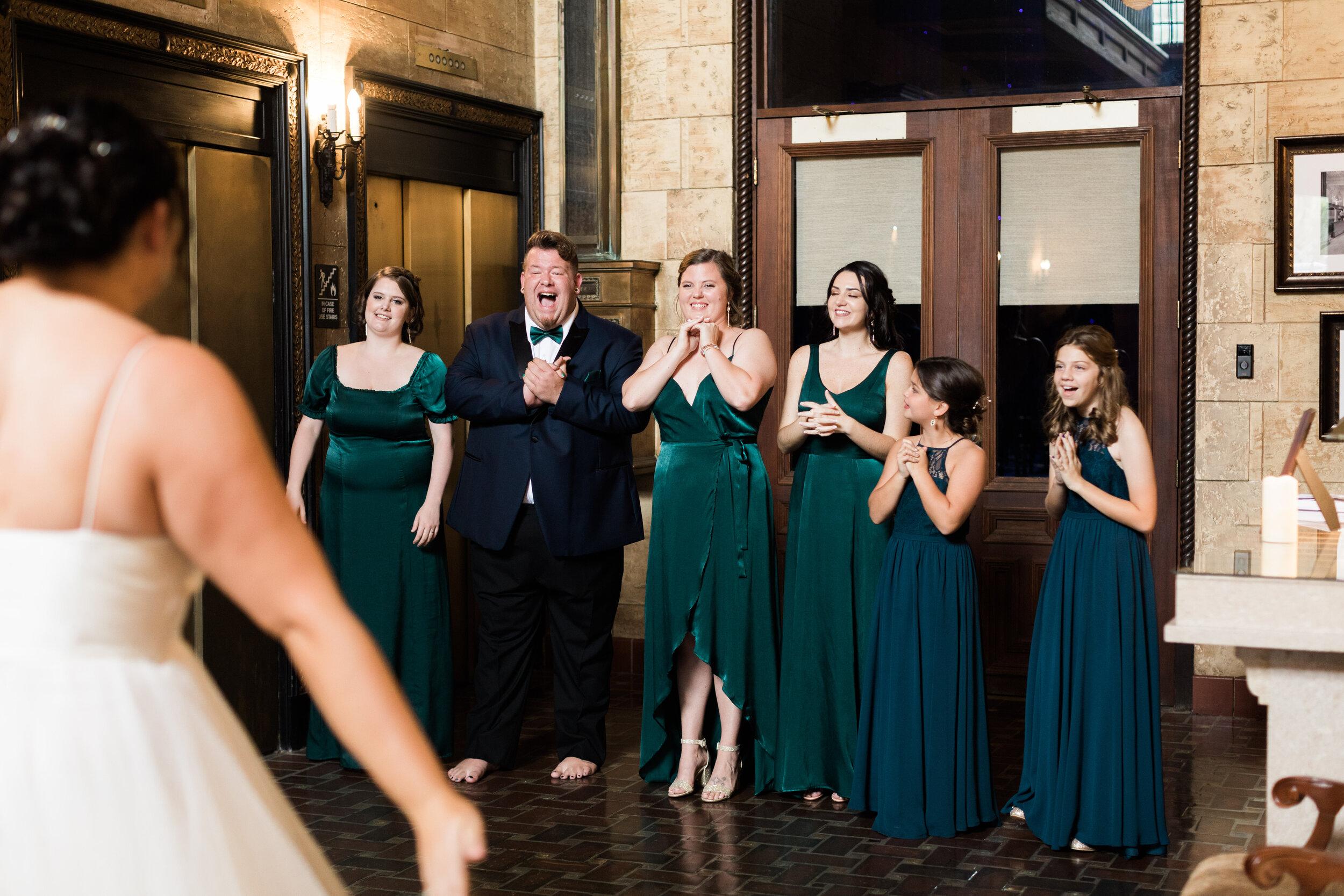 St_Augustine_Wedding_Photography_Treasury_on_the_Plaza_Wedding__0008_.jpg