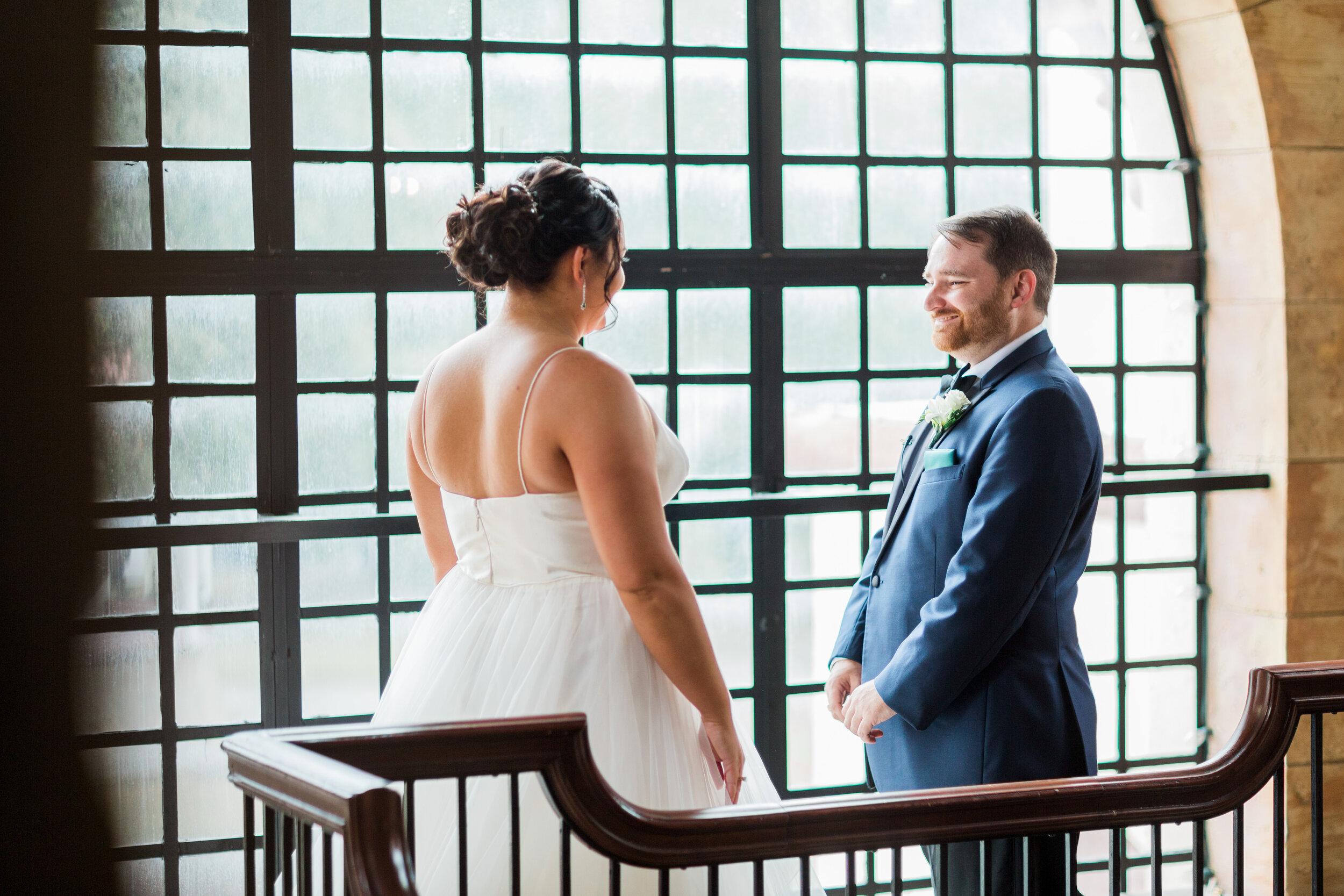 St_Augustine_Wedding_Photography_Treasury_on_the_Plaza_Wedding__0018_.jpg