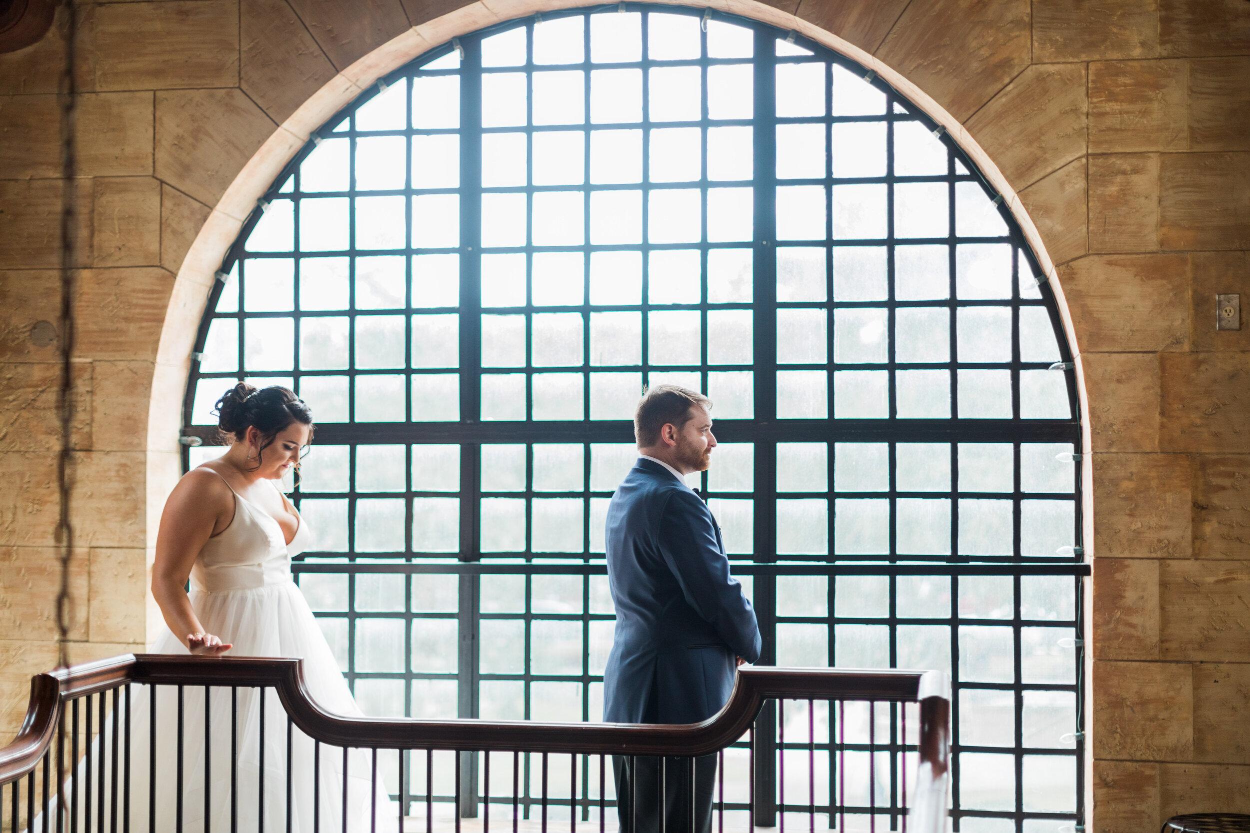 St_Augustine_Wedding_Photography_Treasury_on_the_Plaza_Wedding__0017_.jpg