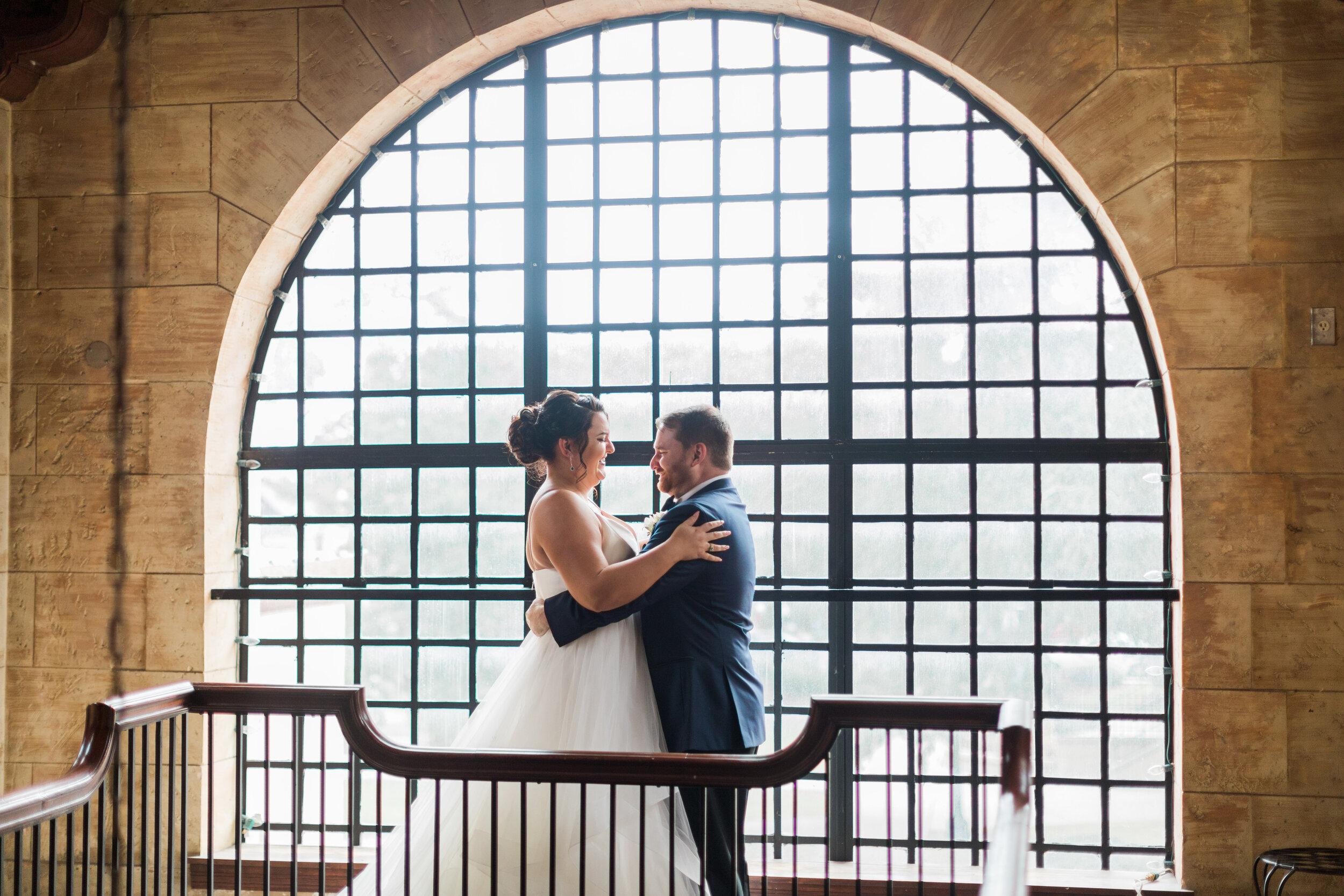 St_Augustine_Wedding_Photography_Treasury_on_the_Plaza_Wedding__0019_.jpg