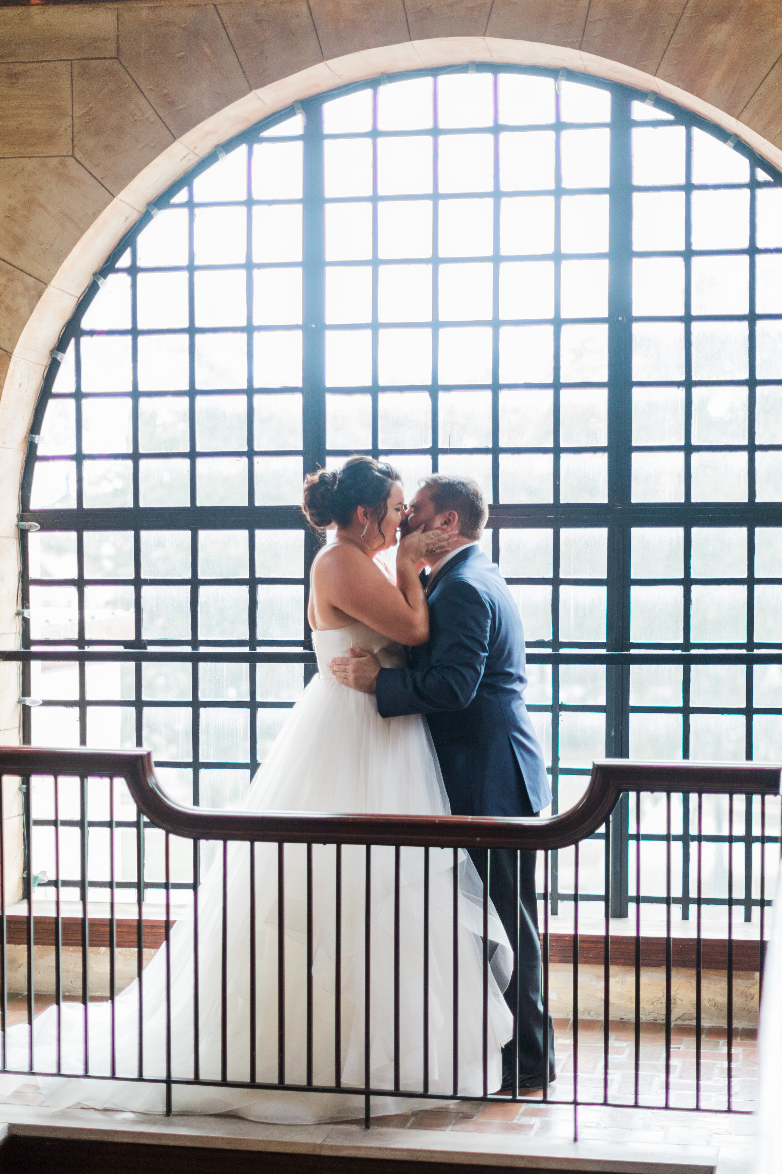 St_Augustine_Wedding_Photography_Treasury_on_the_Plaza_Wedding__0020_.jpg