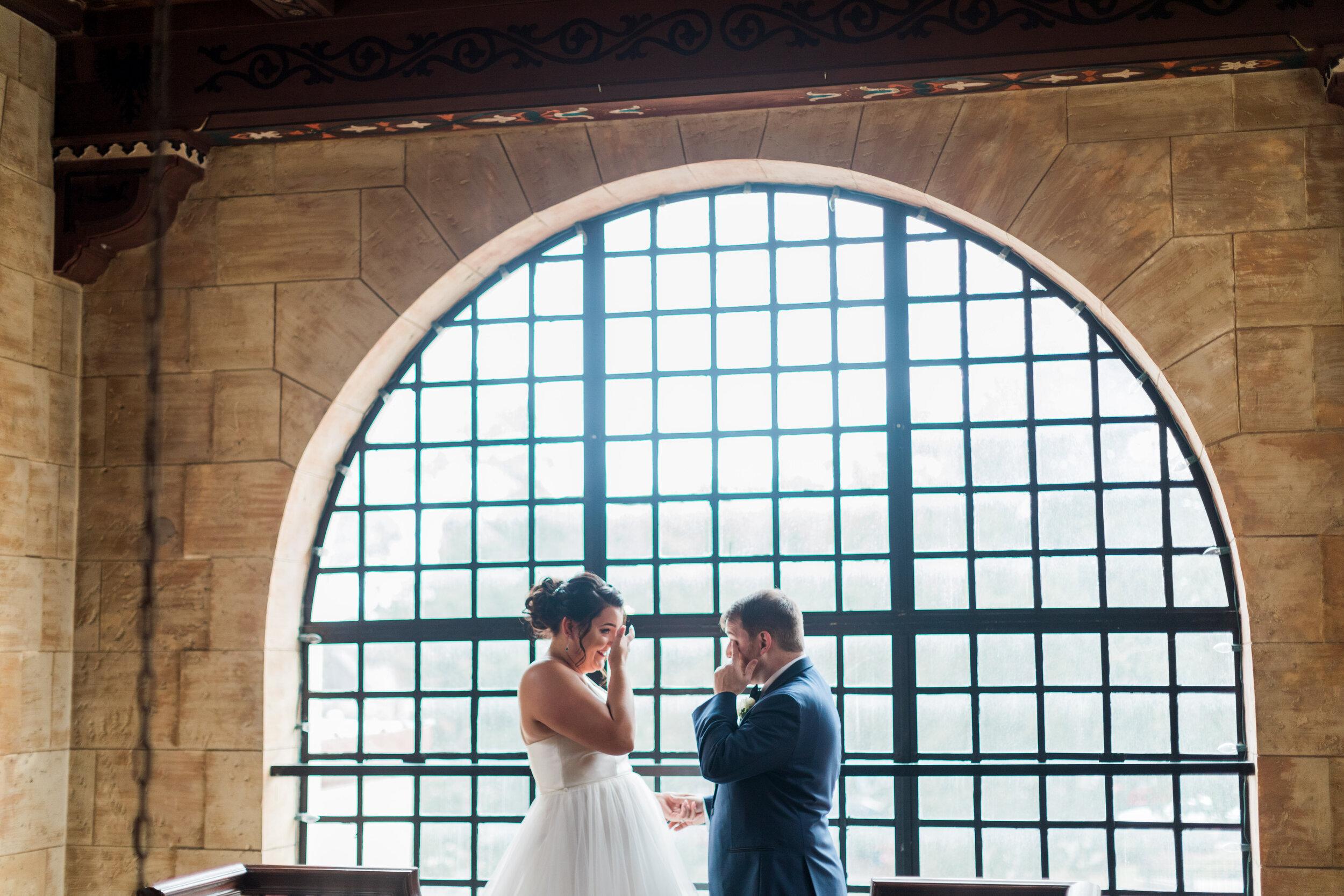 St_Augustine_Wedding_Photography_Treasury_on_the_Plaza_Wedding__0024_.jpg