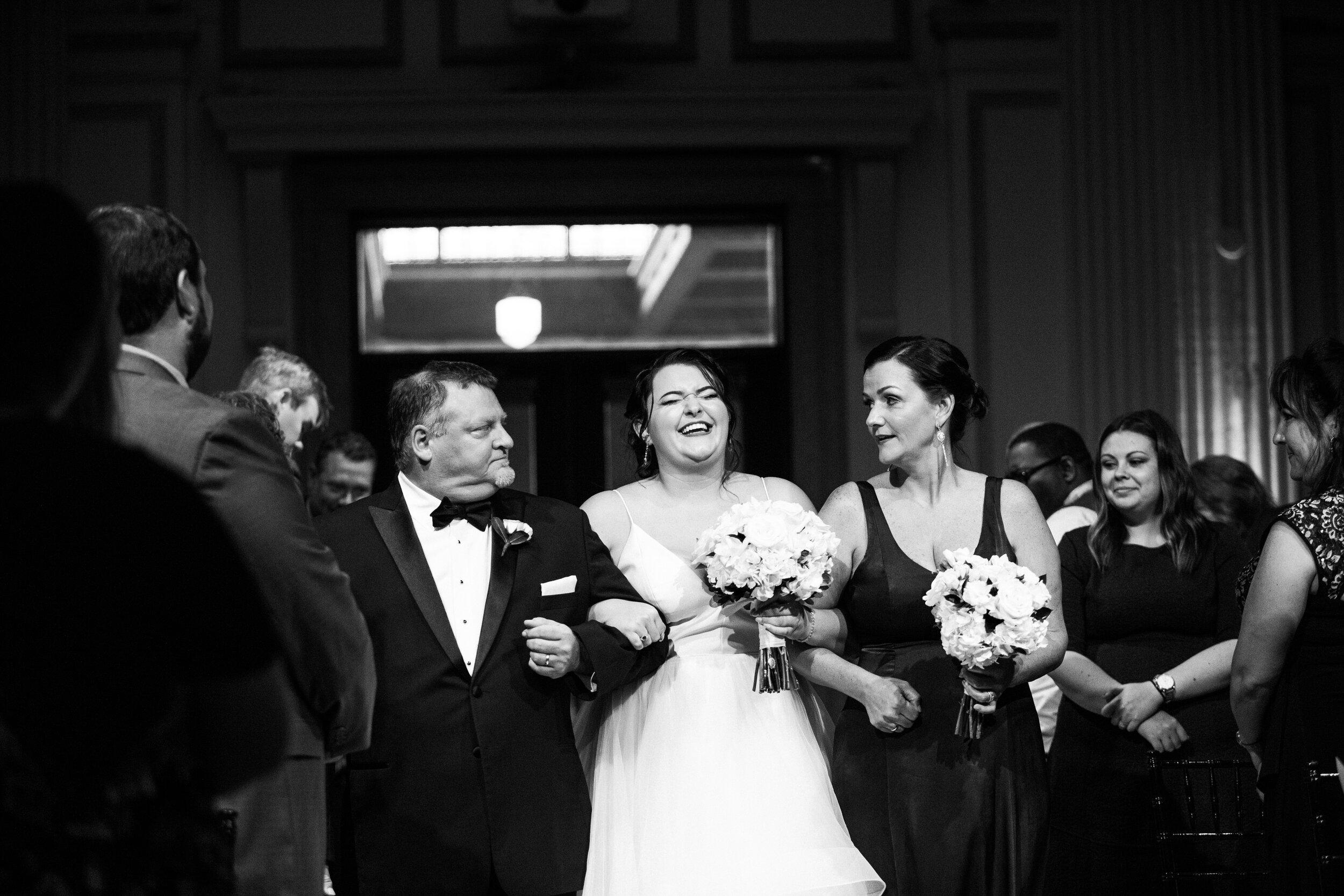 St_Augustine_Wedding_Photography_Treasury_on_the_Plaza_Wedding__0026_.jpg