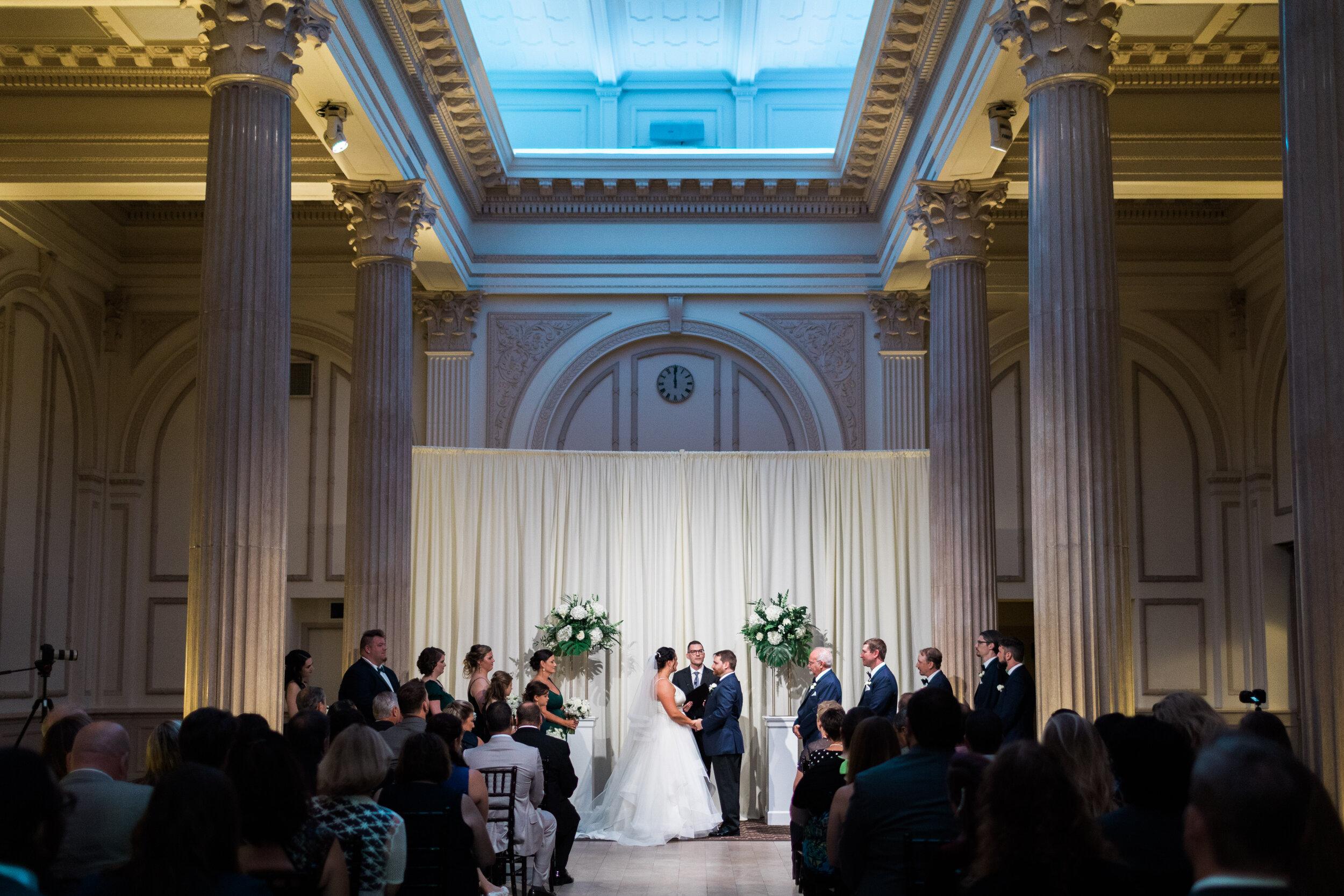 St_Augustine_Wedding_Photography_Treasury_on_the_Plaza_Wedding__0027_.jpg