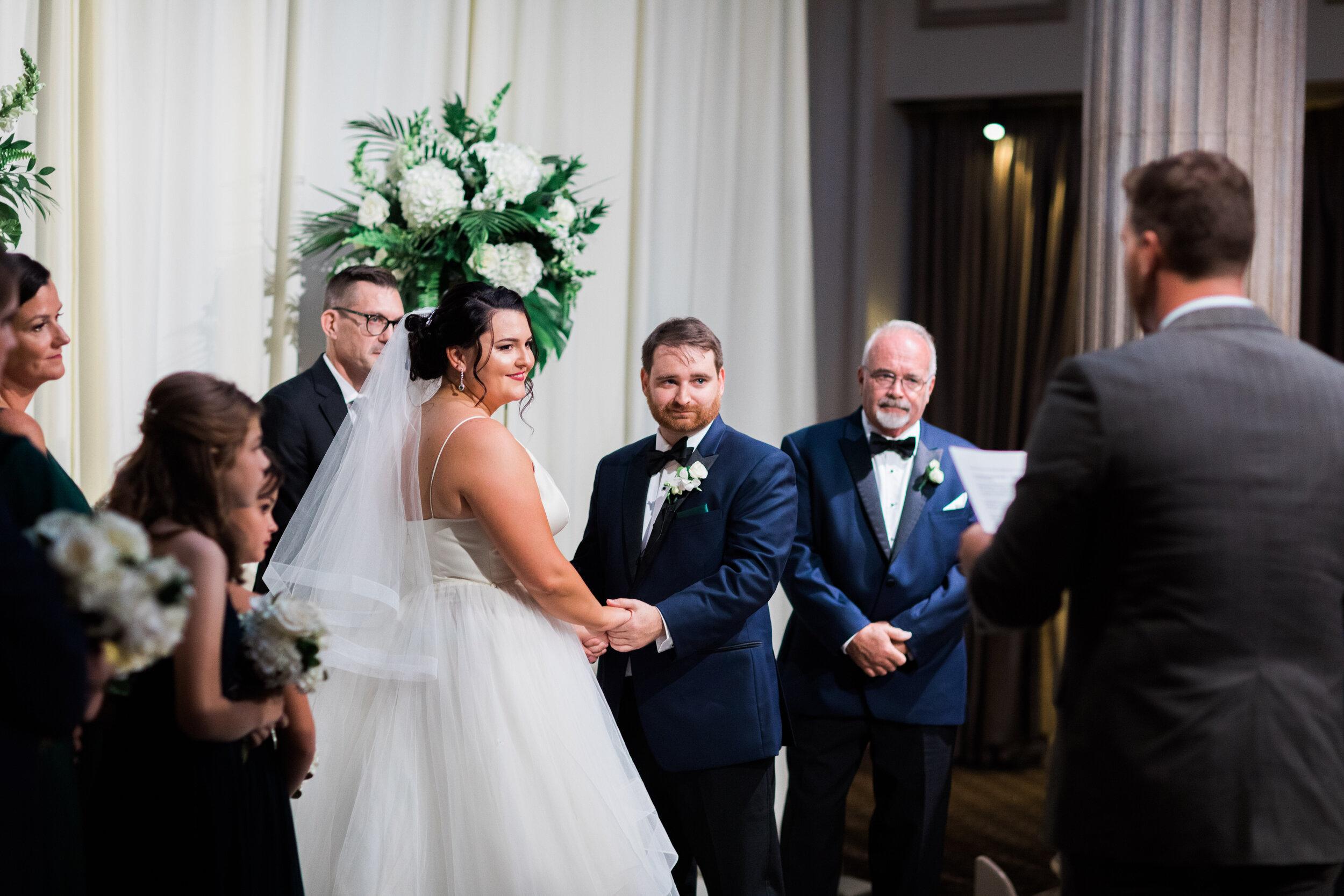 St_Augustine_Wedding_Photography_Treasury_on_the_Plaza_Wedding__0028_.jpg
