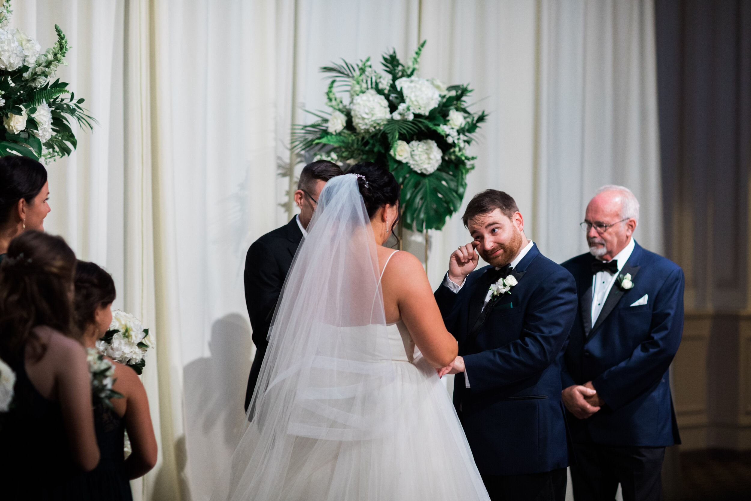 St_Augustine_Wedding_Photography_Treasury_on_the_Plaza_Wedding__0029_.jpg
