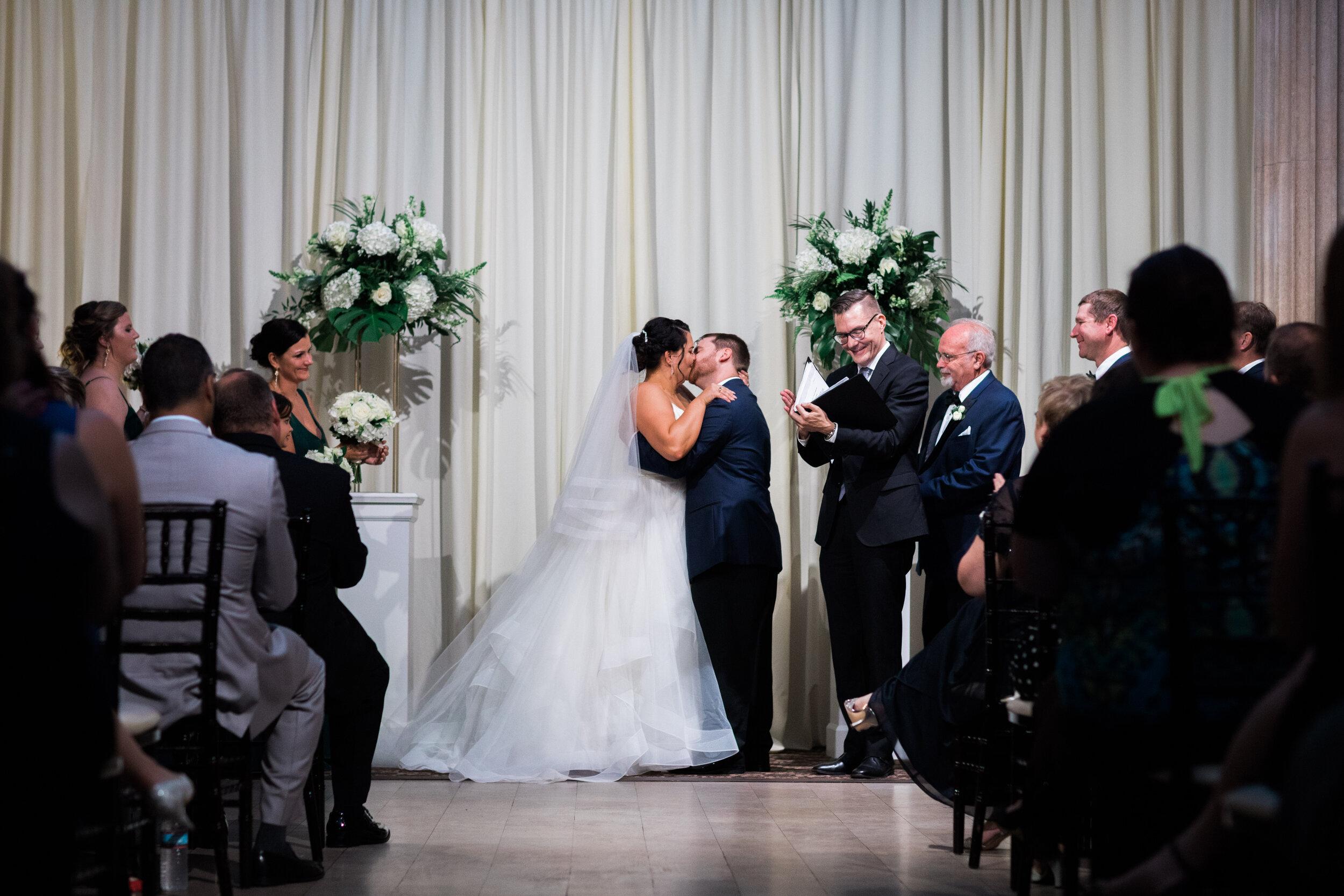 St_Augustine_Wedding_Photography_Treasury_on_the_Plaza_Wedding__0031_.jpg