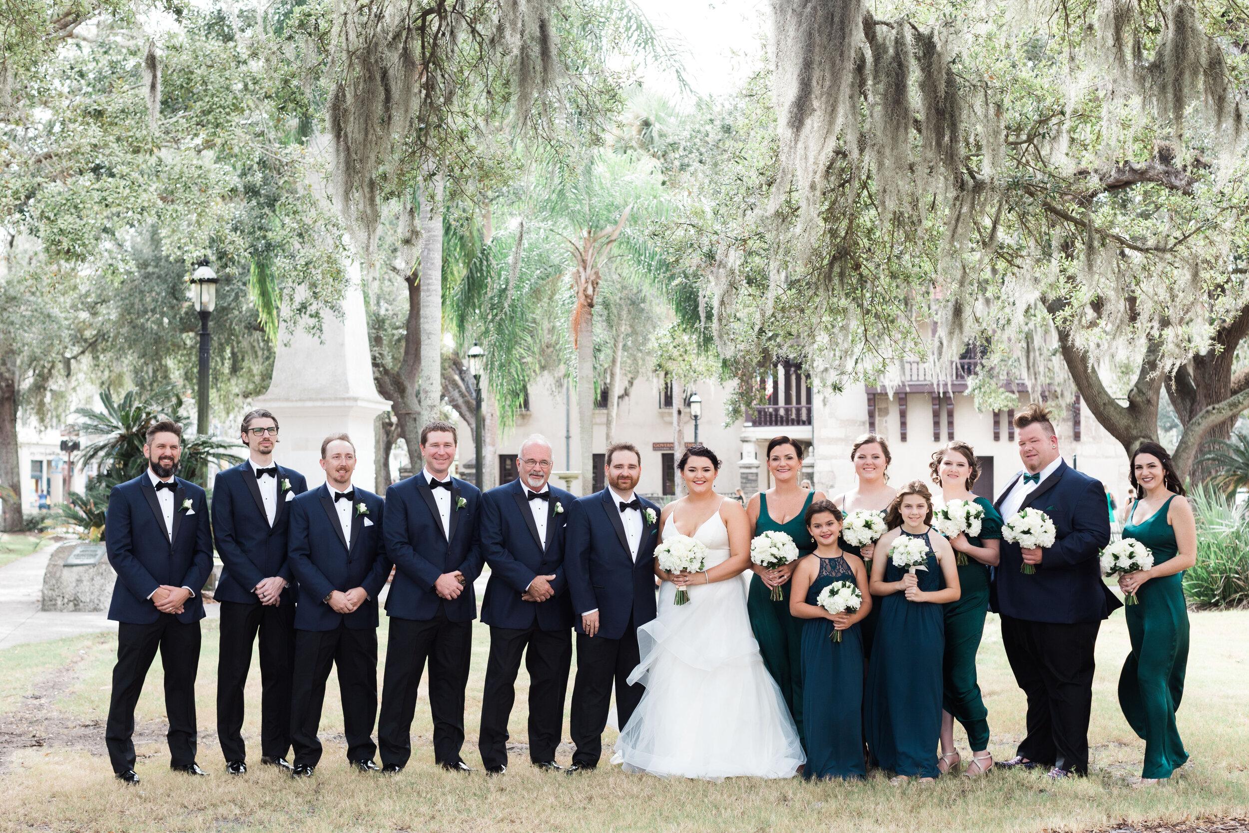 St_Augustine_Wedding_Photography_Treasury_on_the_Plaza_Wedding__0032_.jpg