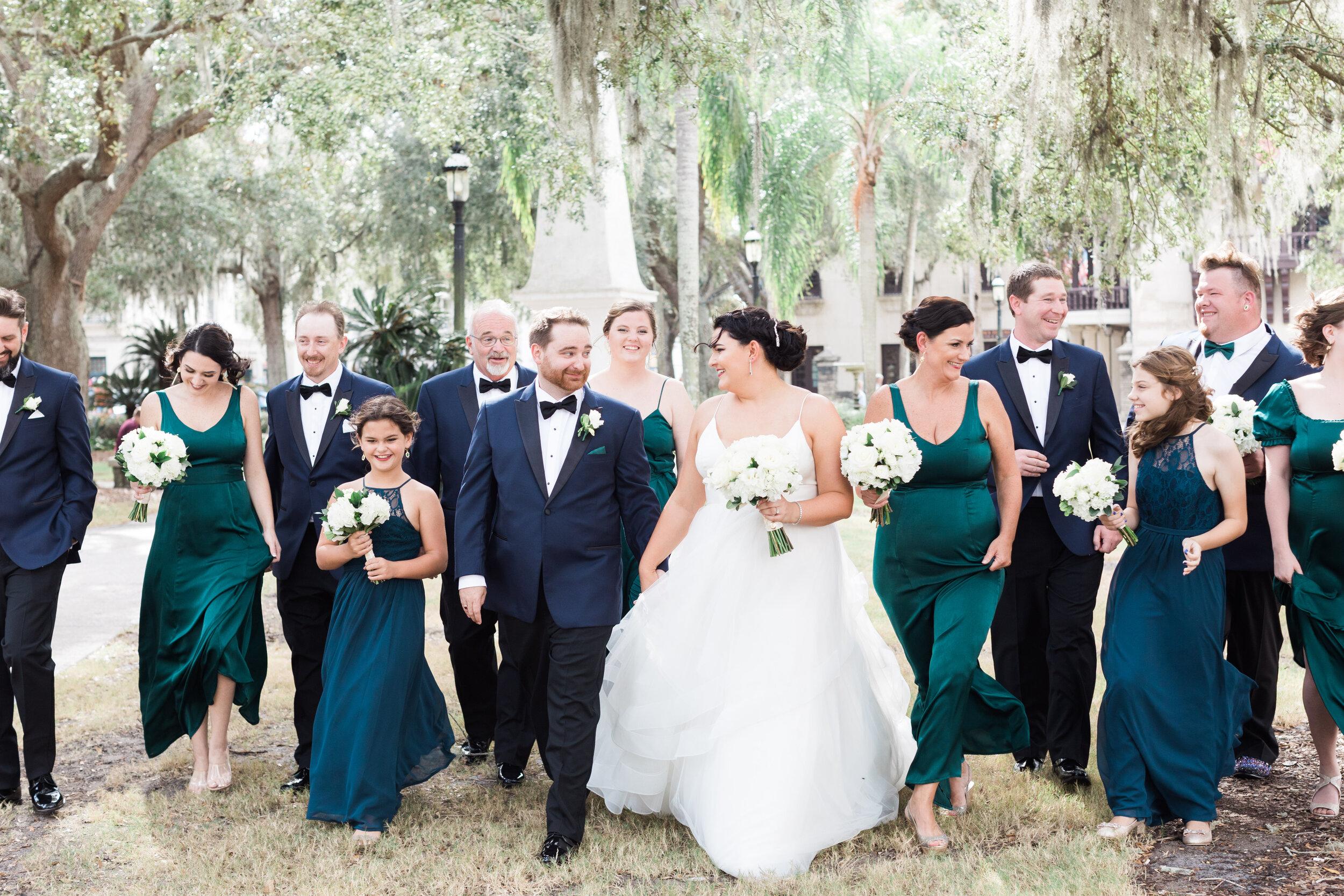 St_Augustine_Wedding_Photography_Treasury_on_the_Plaza_Wedding__0033_.jpg