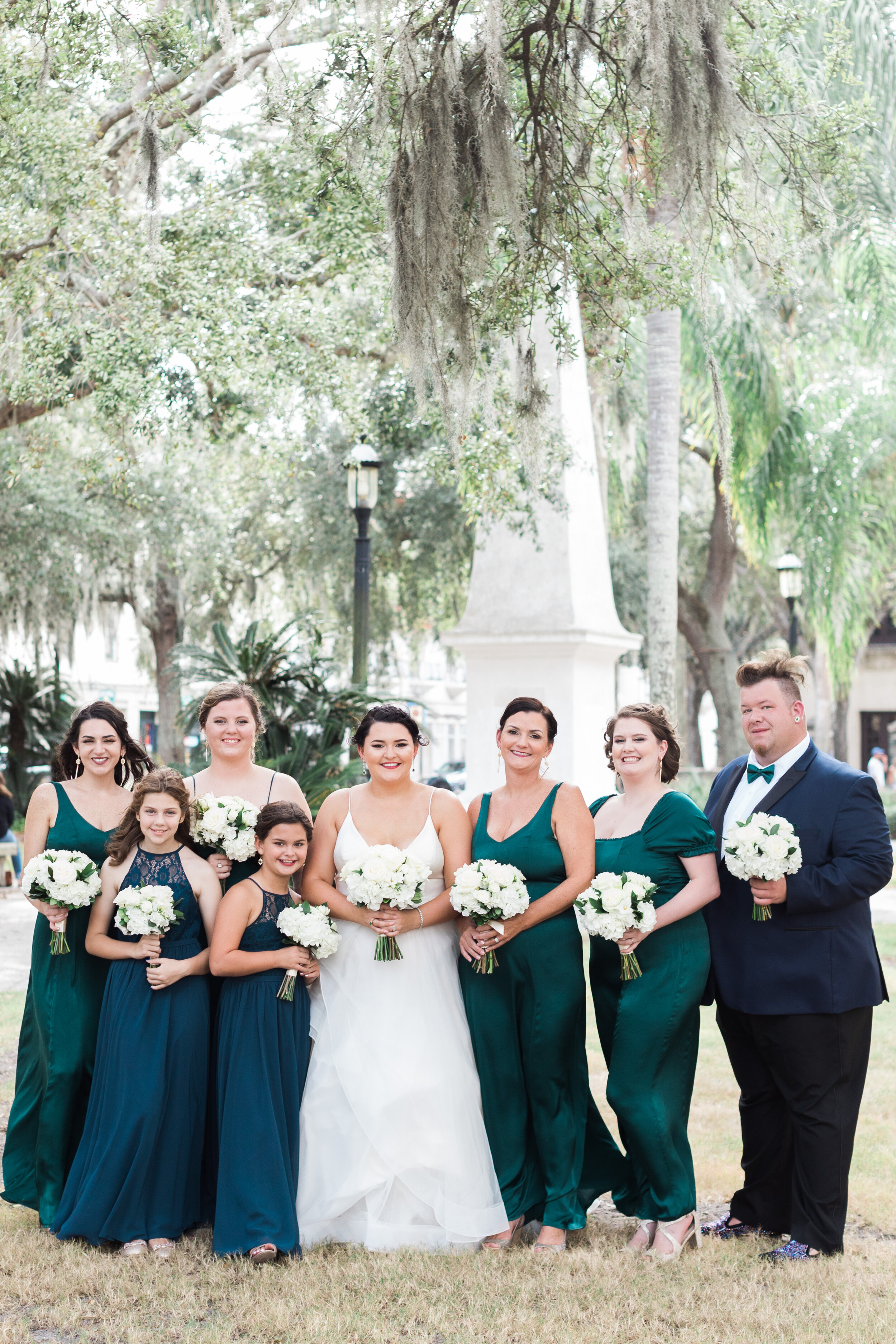 St_Augustine_Wedding_Photography_Treasury_on_the_Plaza_Wedding__0034_.jpg