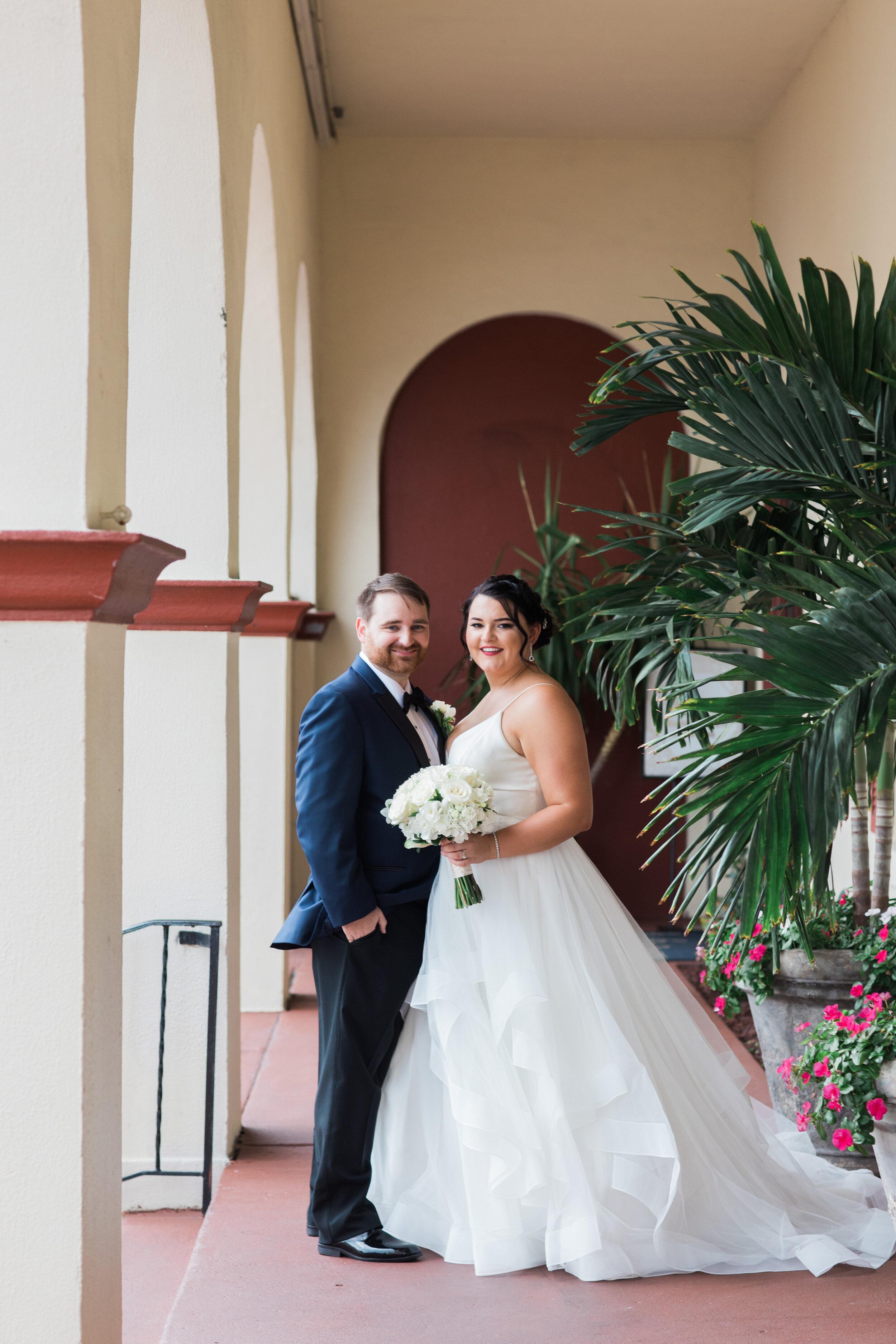 St_Augustine_Wedding_Photography_Treasury_on_the_Plaza_Wedding__0036_.jpg