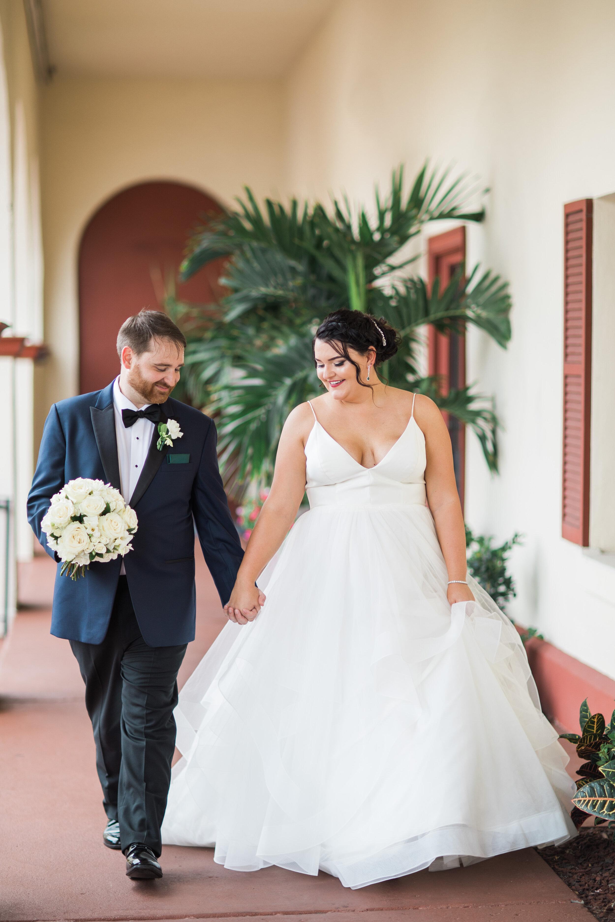 St_Augustine_Wedding_Photography_Treasury_on_the_Plaza_Wedding__0037_.jpg