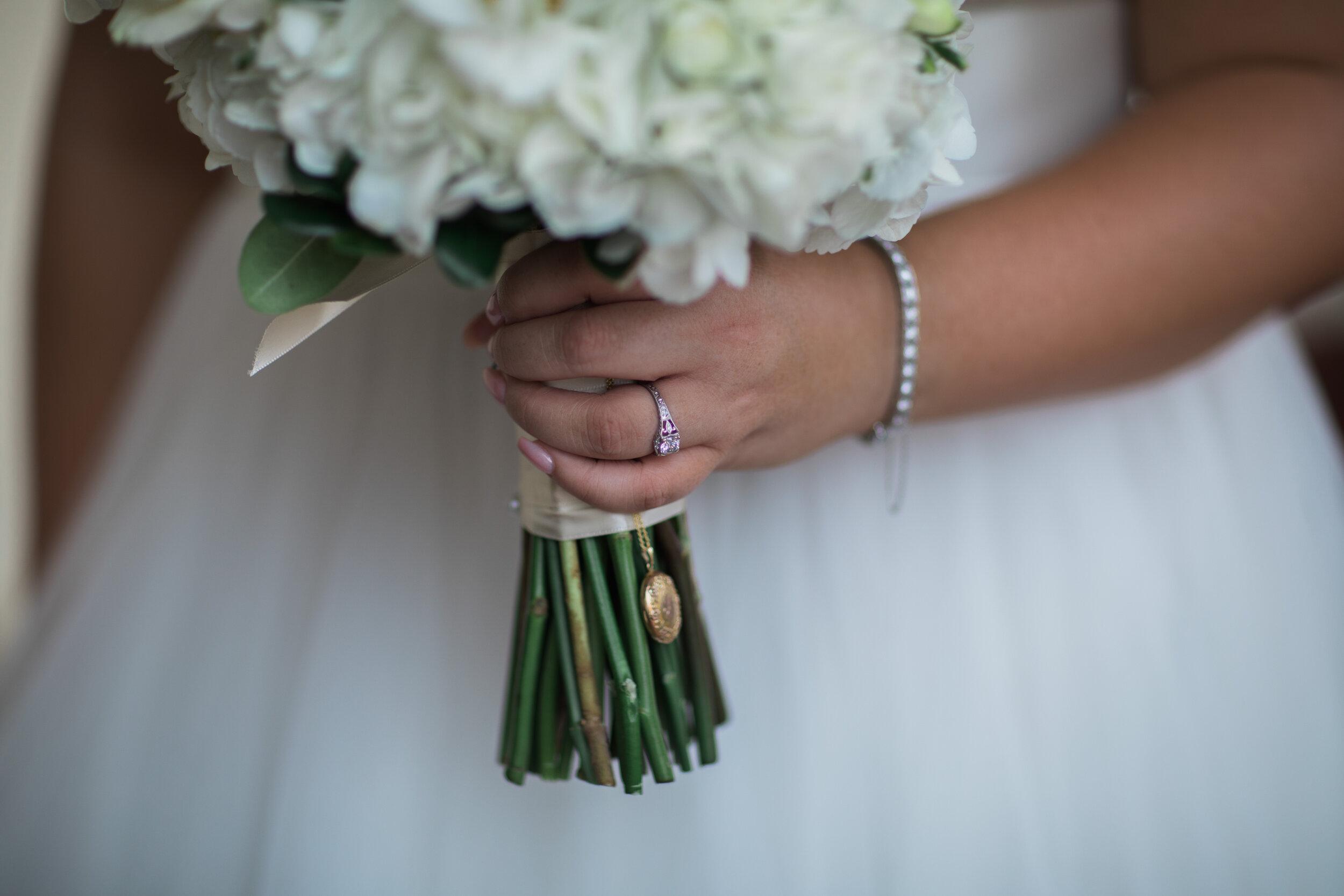 St_Augustine_Wedding_Photography_Treasury_on_the_Plaza_Wedding__0040_.jpg