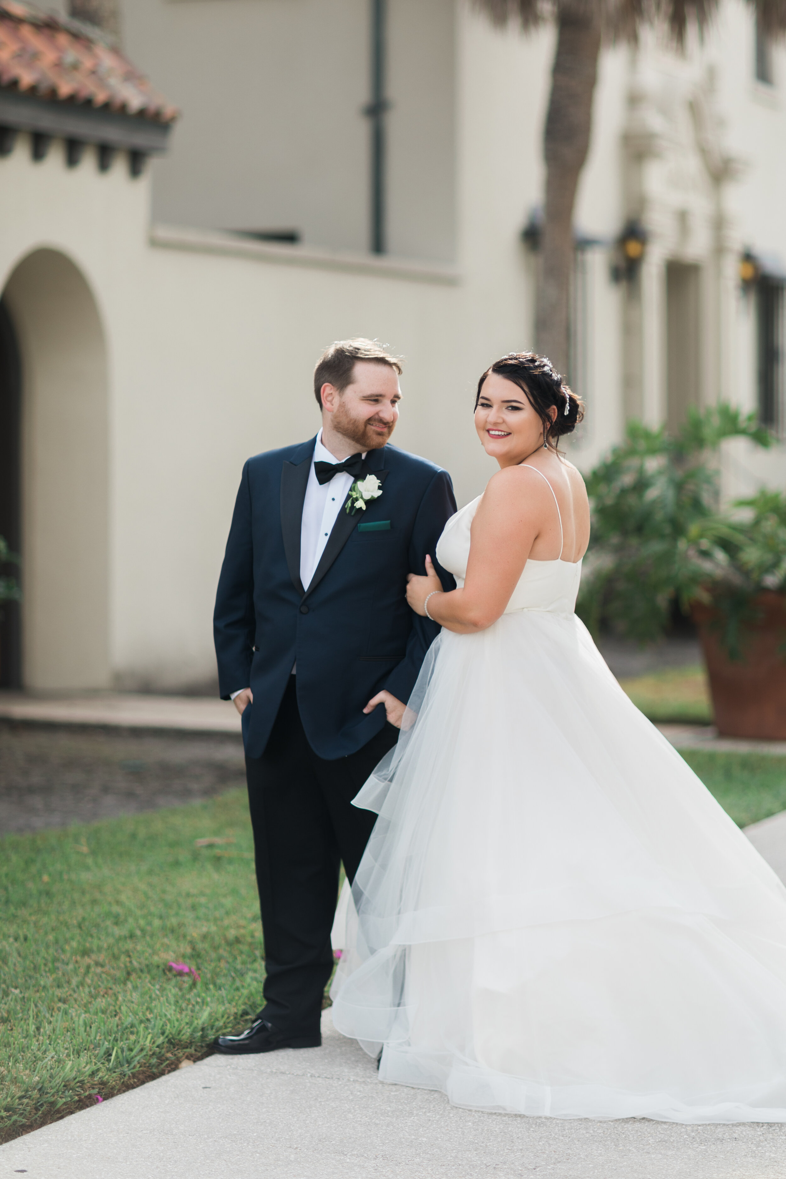 St_Augustine_Wedding_Photography_Treasury_on_the_Plaza_Wedding__0041_.jpg