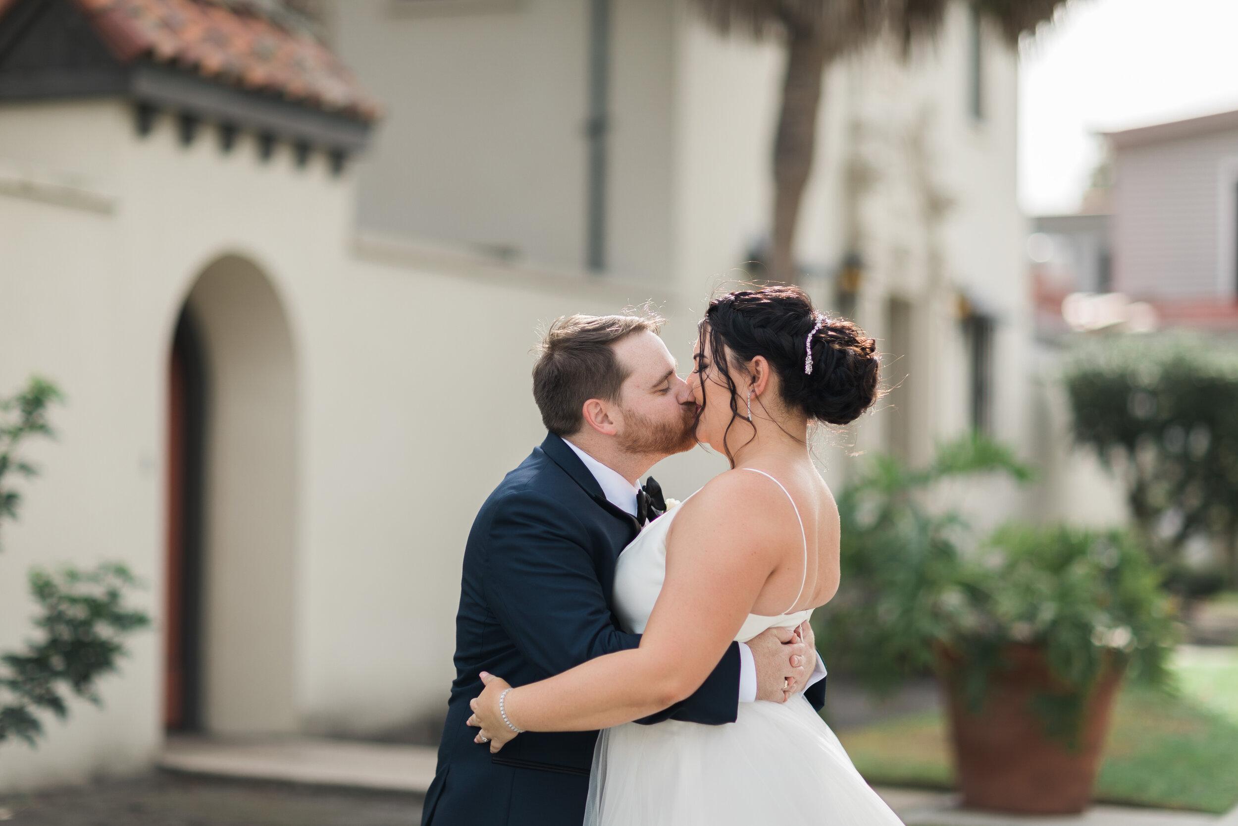 St_Augustine_Wedding_Photography_Treasury_on_the_Plaza_Wedding__0042_.jpg