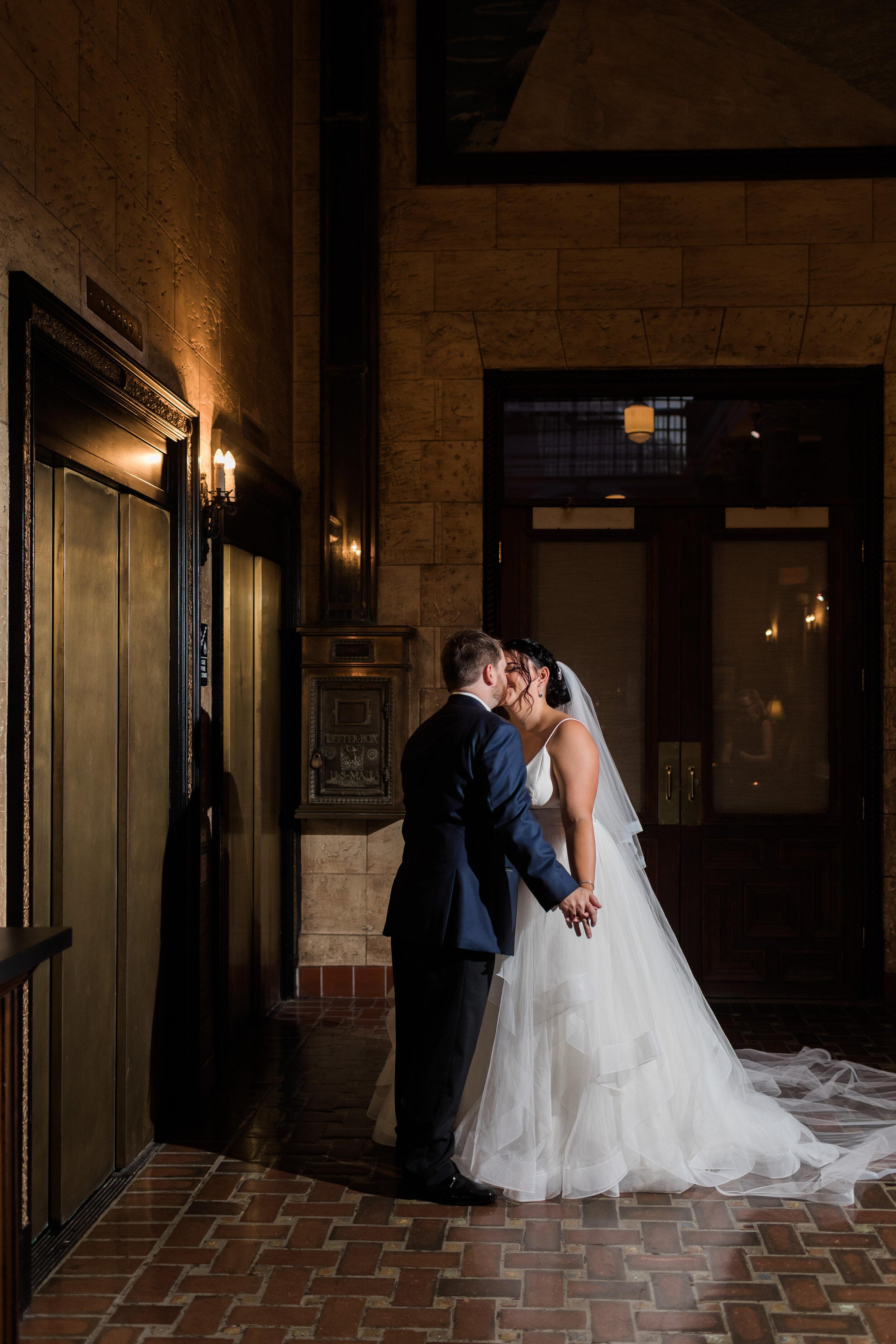 St_Augustine_Wedding_Photography_Treasury_on_the_Plaza_Wedding__0043_.jpg