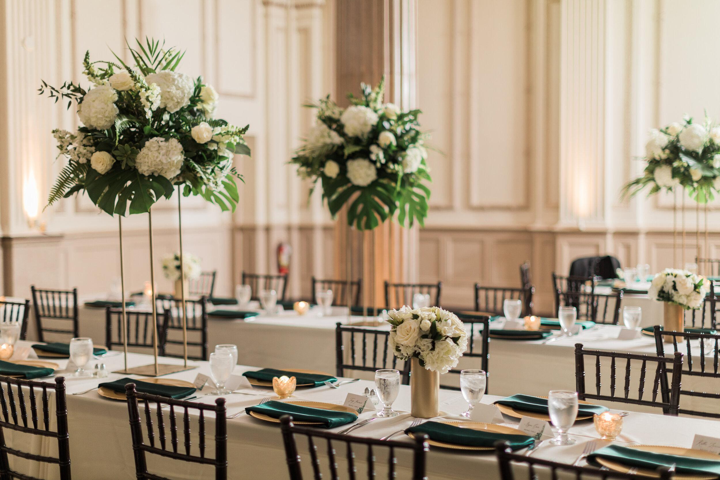 St_Augustine_Wedding_Photography_Treasury_on_the_Plaza_Wedding__0045_.jpg