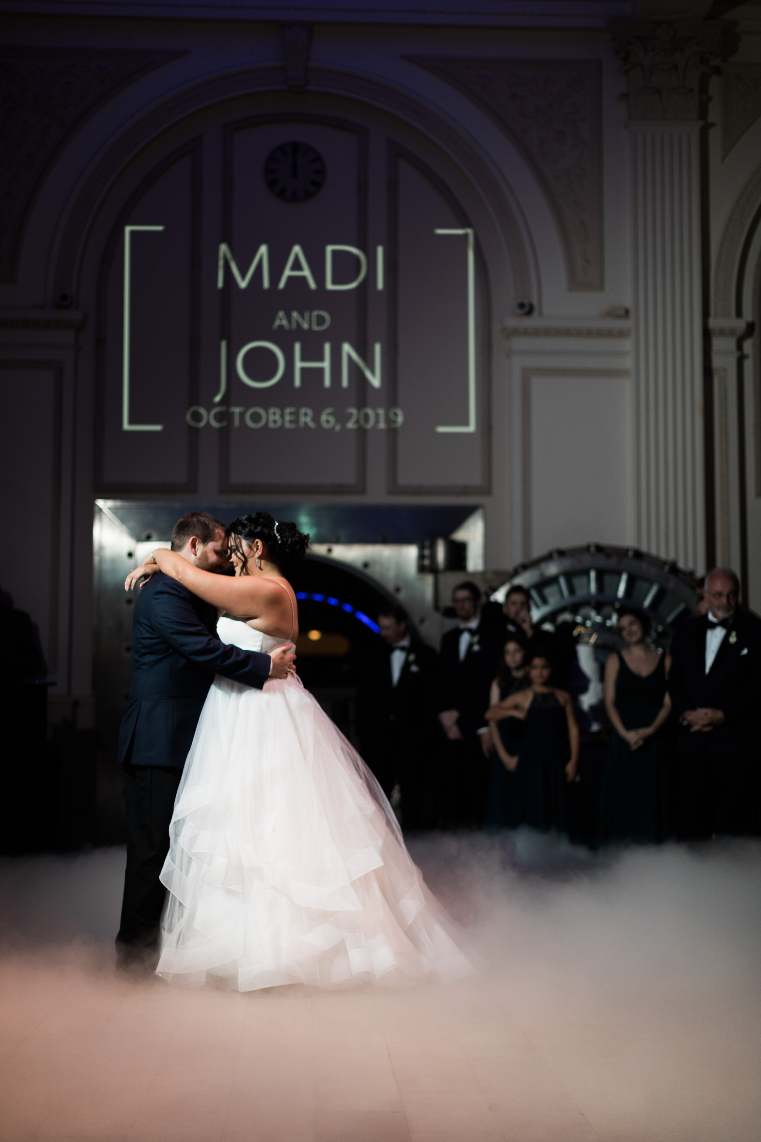 St_Augustine_Wedding_Photography_Treasury_on_the_Plaza_Wedding__0048_.jpg