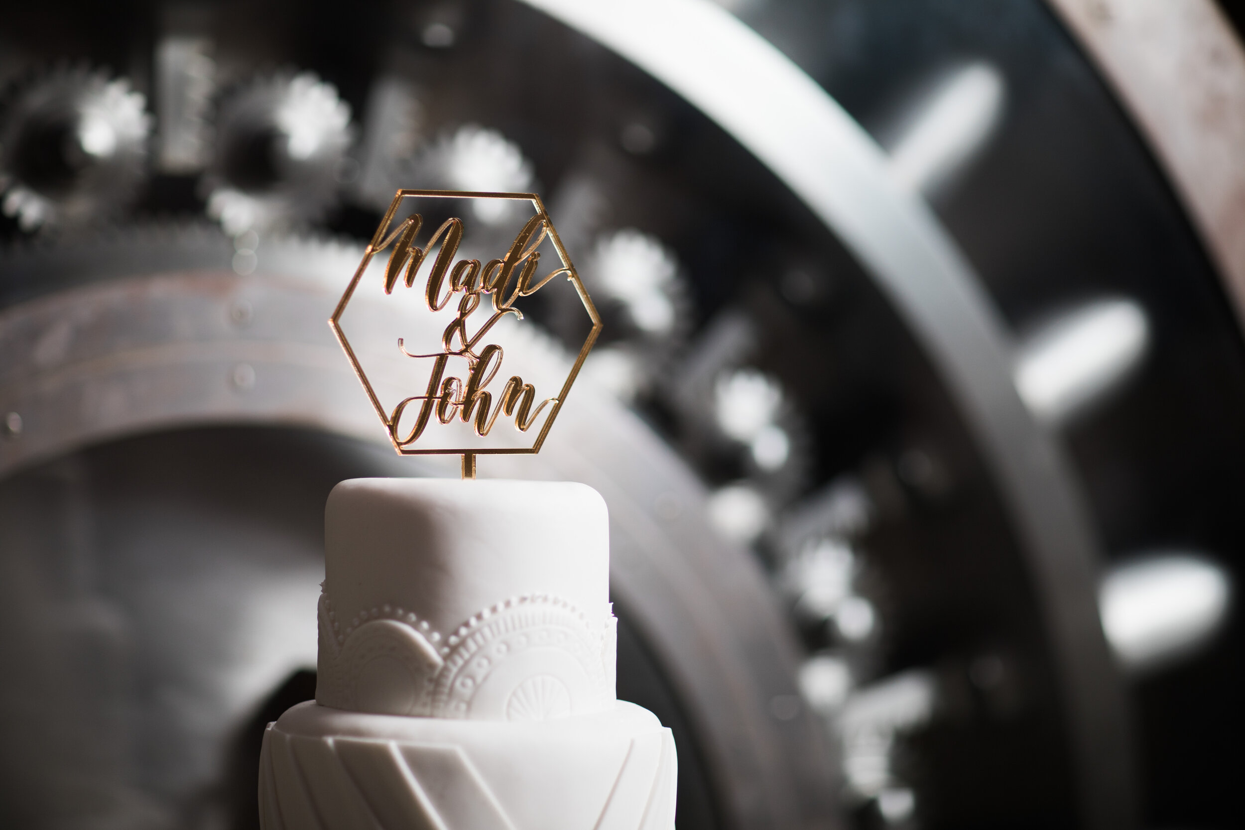 St_Augustine_Wedding_Photography_Treasury_on_the_Plaza_Wedding__0047_.jpg