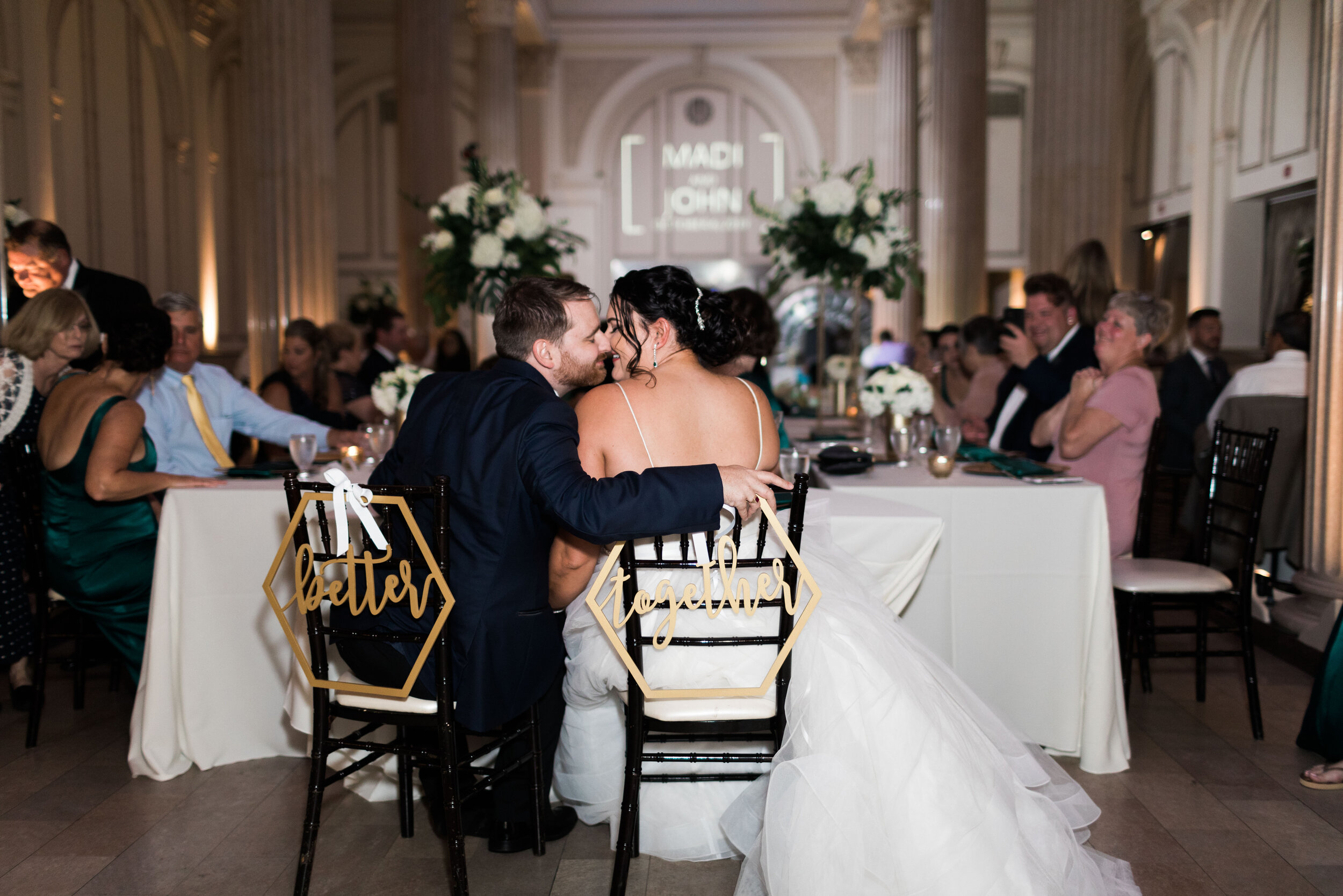 St_Augustine_Wedding_Photography_Treasury_on_the_Plaza_Wedding__0050_.jpg