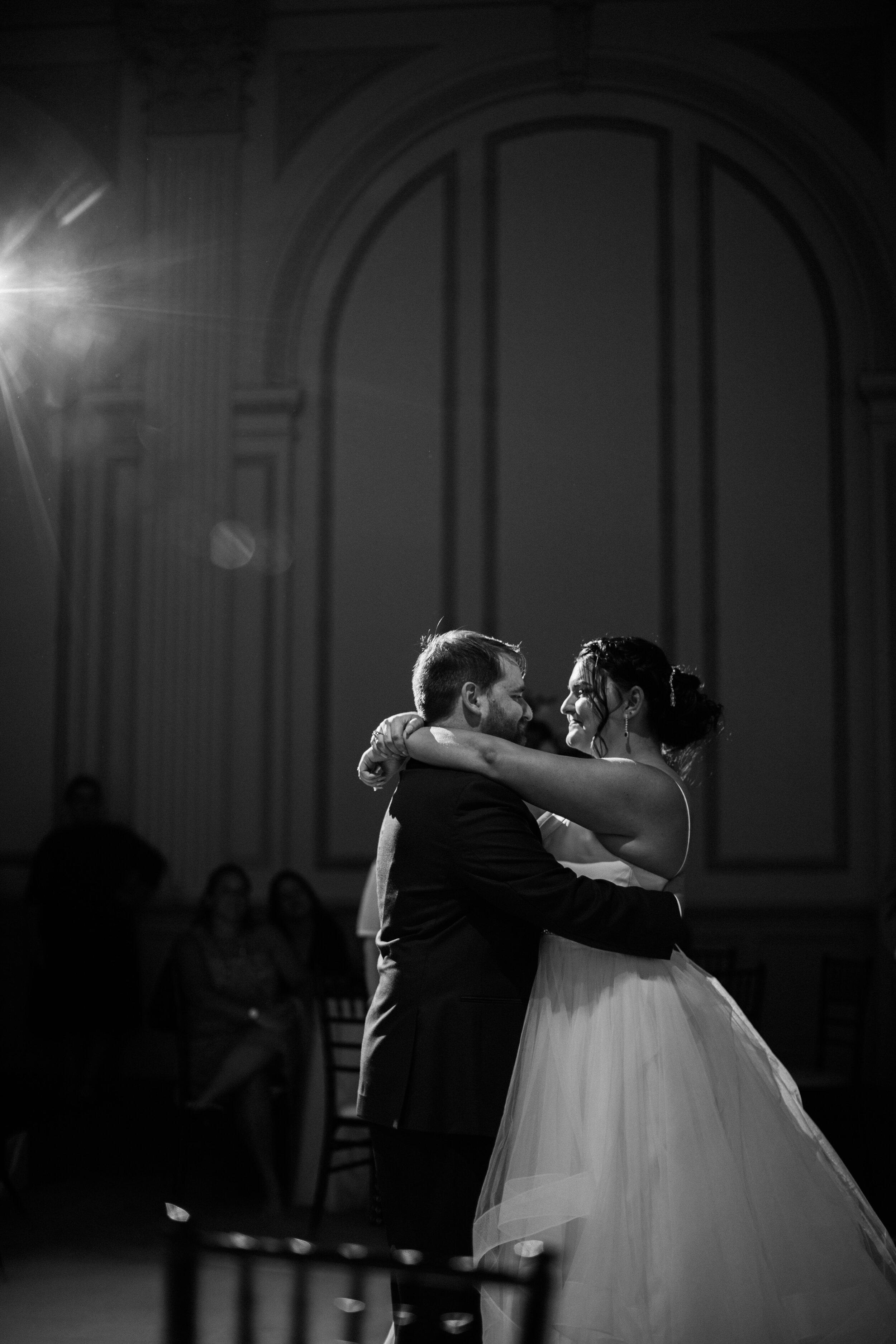St_Augustine_Wedding_Photography_Treasury_on_the_Plaza_Wedding__0049_.jpg