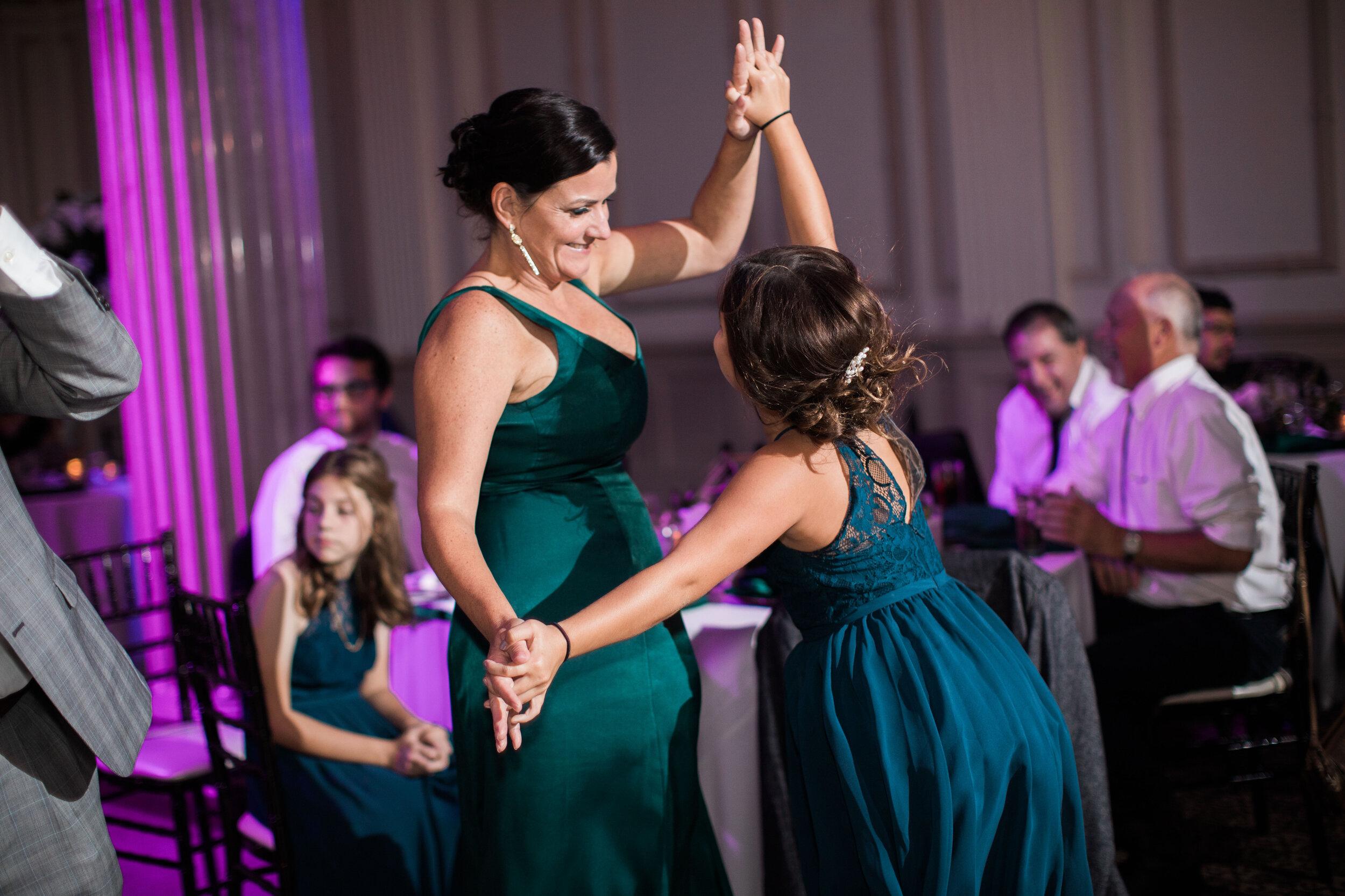 St_Augustine_Wedding_Photography_Treasury_on_the_Plaza_Wedding__0051_.jpg