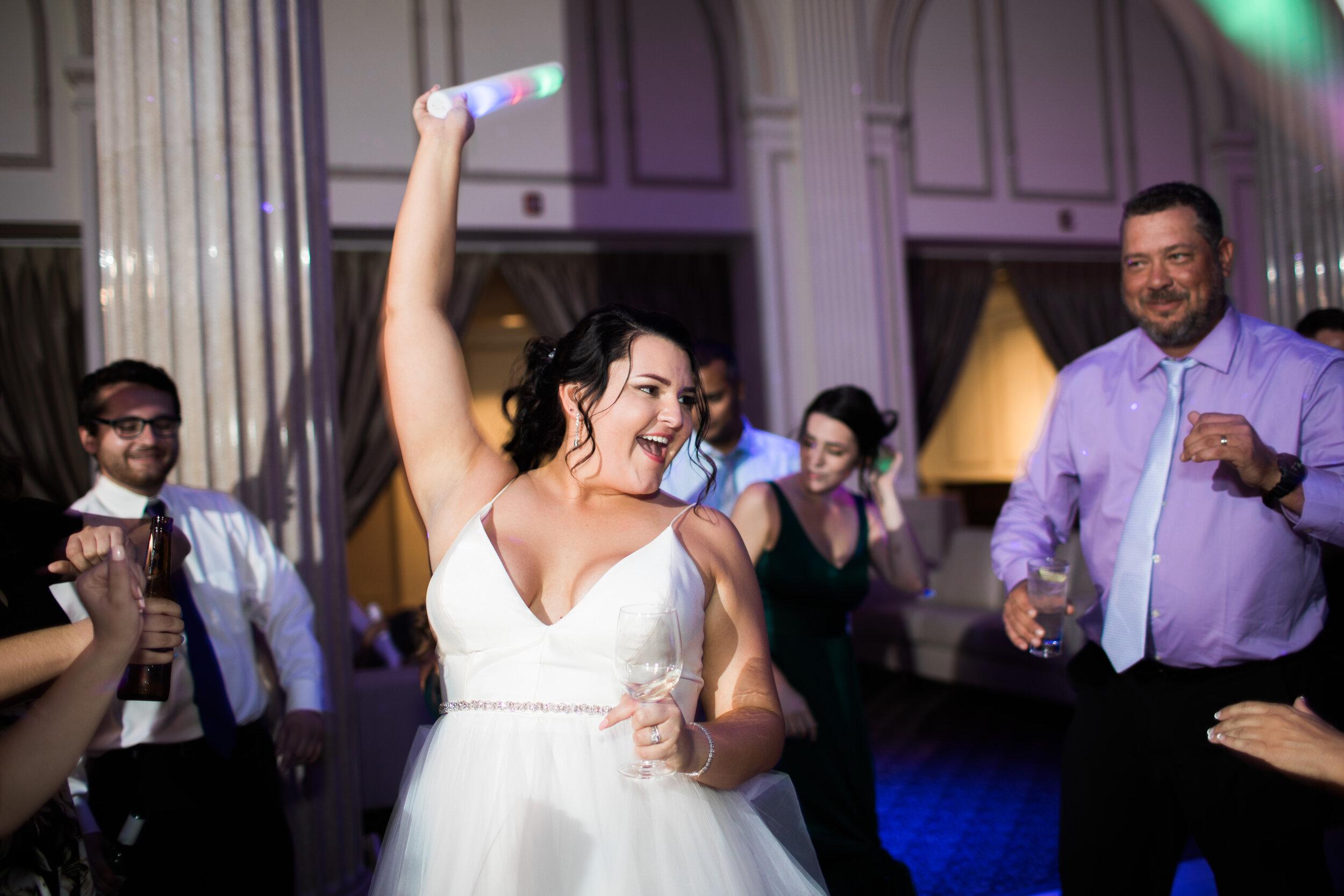 St_Augustine_Wedding_Photography_Treasury_on_the_Plaza_Wedding__0056_.jpg