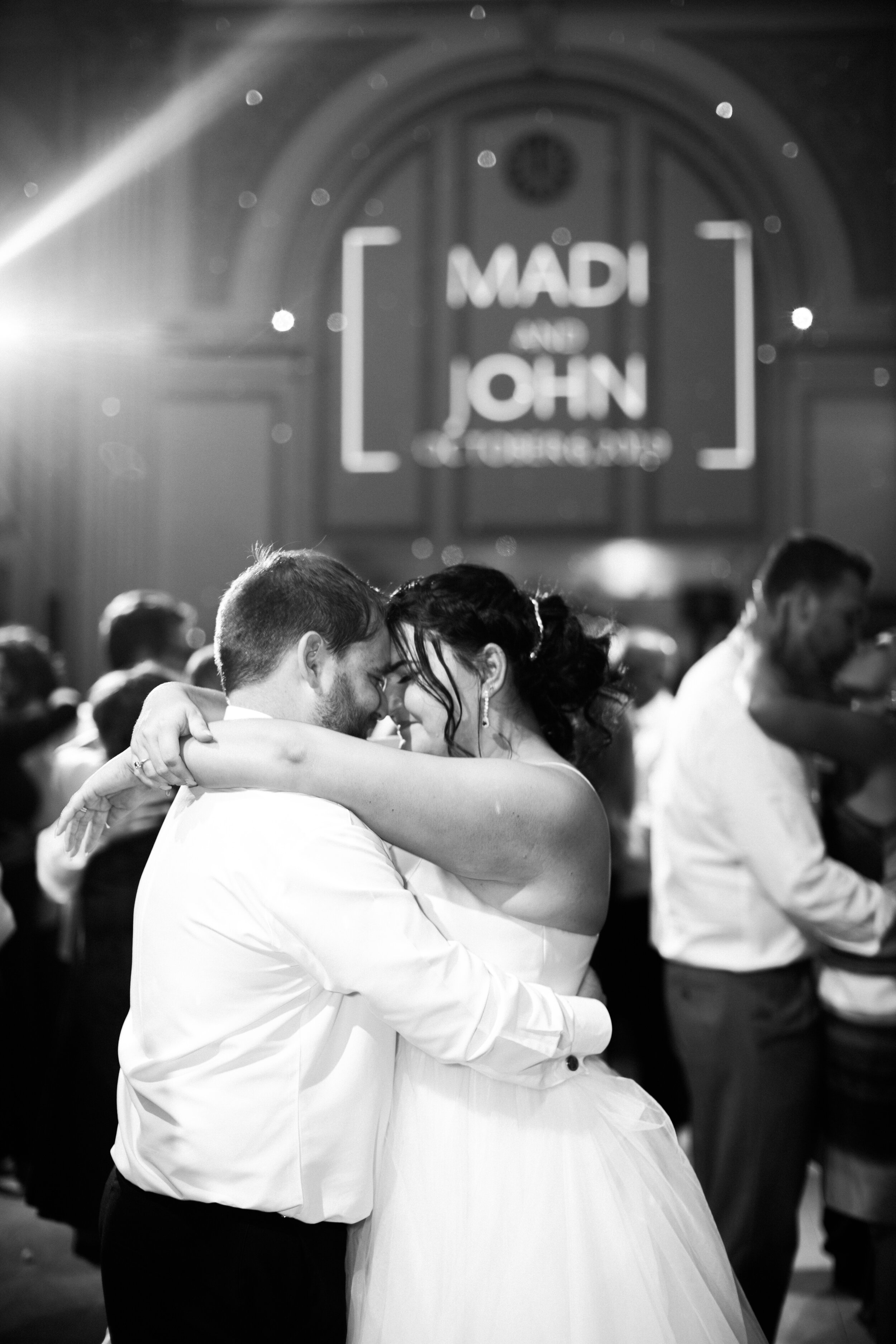 St_Augustine_Wedding_Photography_Treasury_on_the_Plaza_Wedding__0058_.jpg
