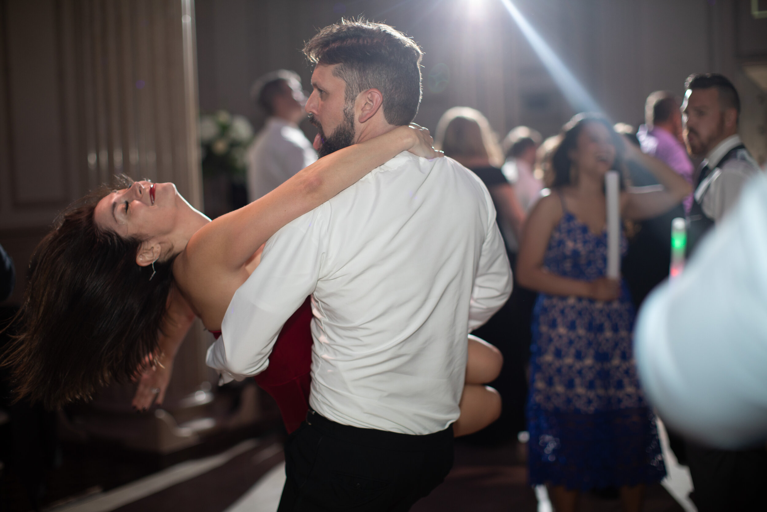 St_Augustine_Wedding_Photography_Treasury_on_the_Plaza_Wedding__0059_.jpg