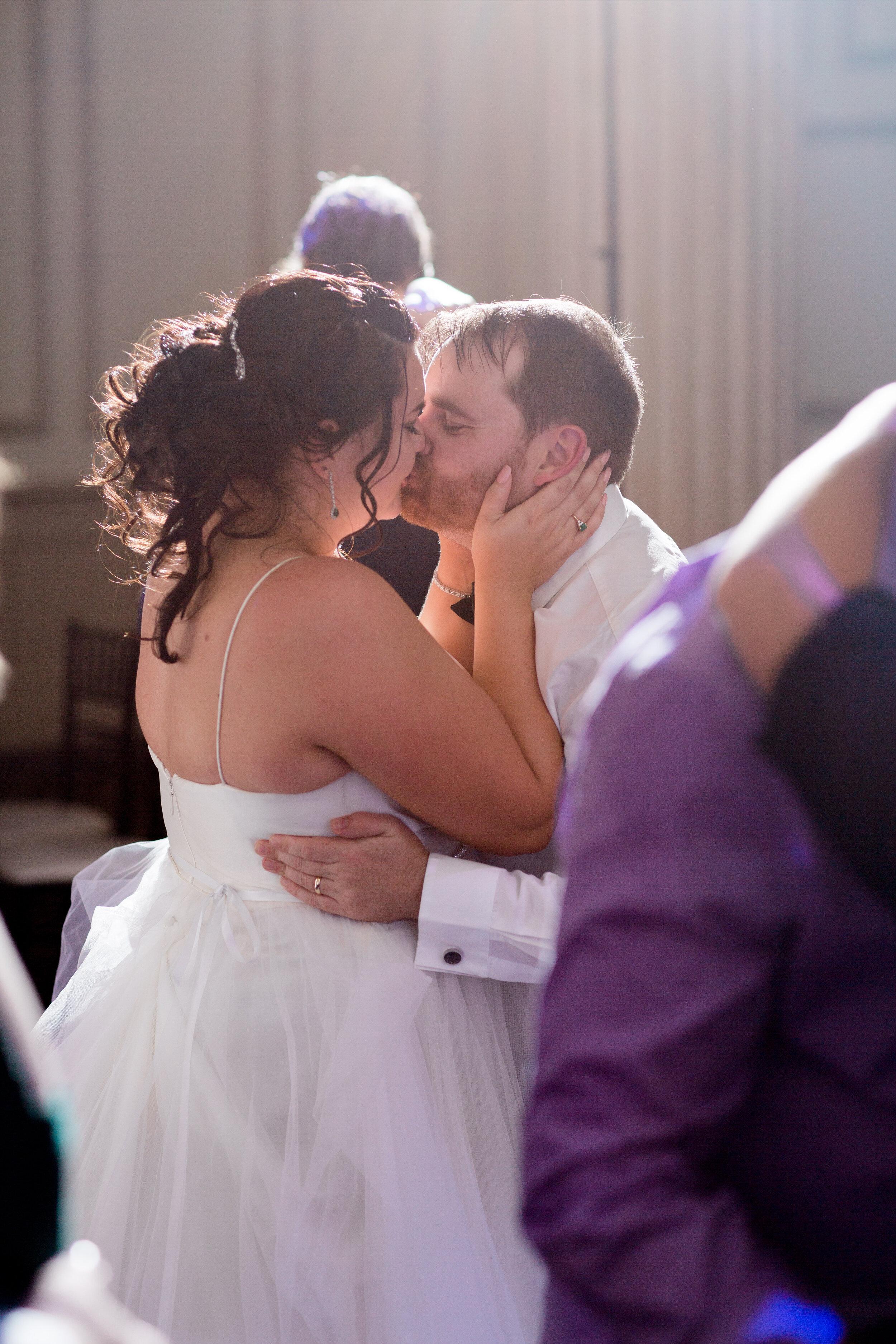 St_Augustine_Wedding_Photography_Treasury_on_the_Plaza_Wedding__0060_.jpg